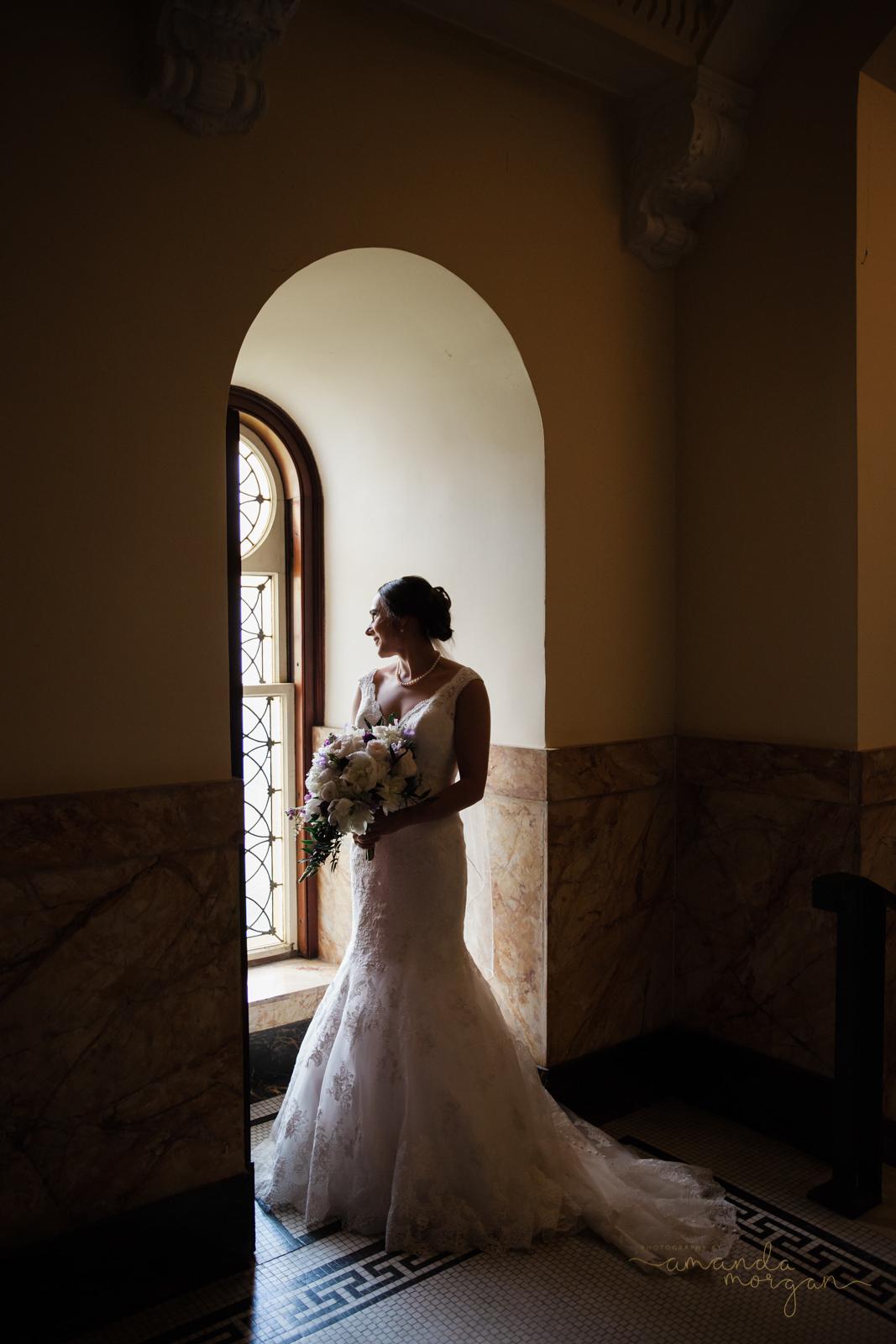 Notre-Dame-Catholic-Church-Wedding-Amanda-Morgan-12.jpg