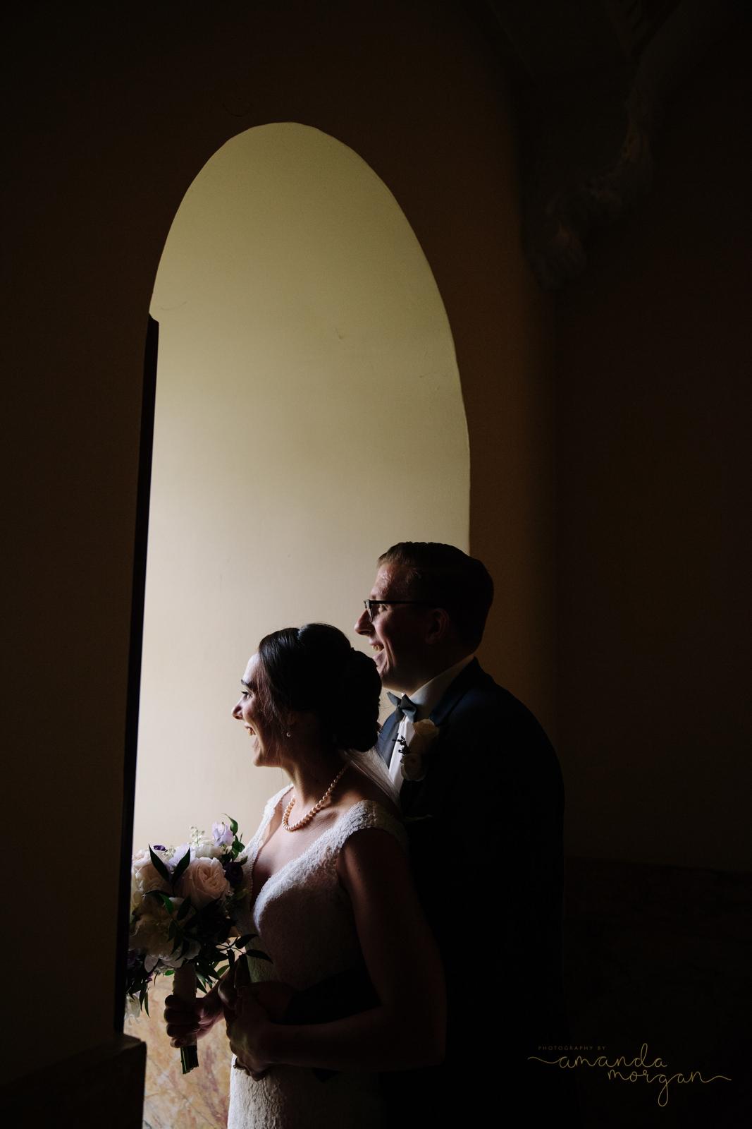 Notre-Dame-Catholic-Church-Wedding-Amanda-Morgan-14.jpg