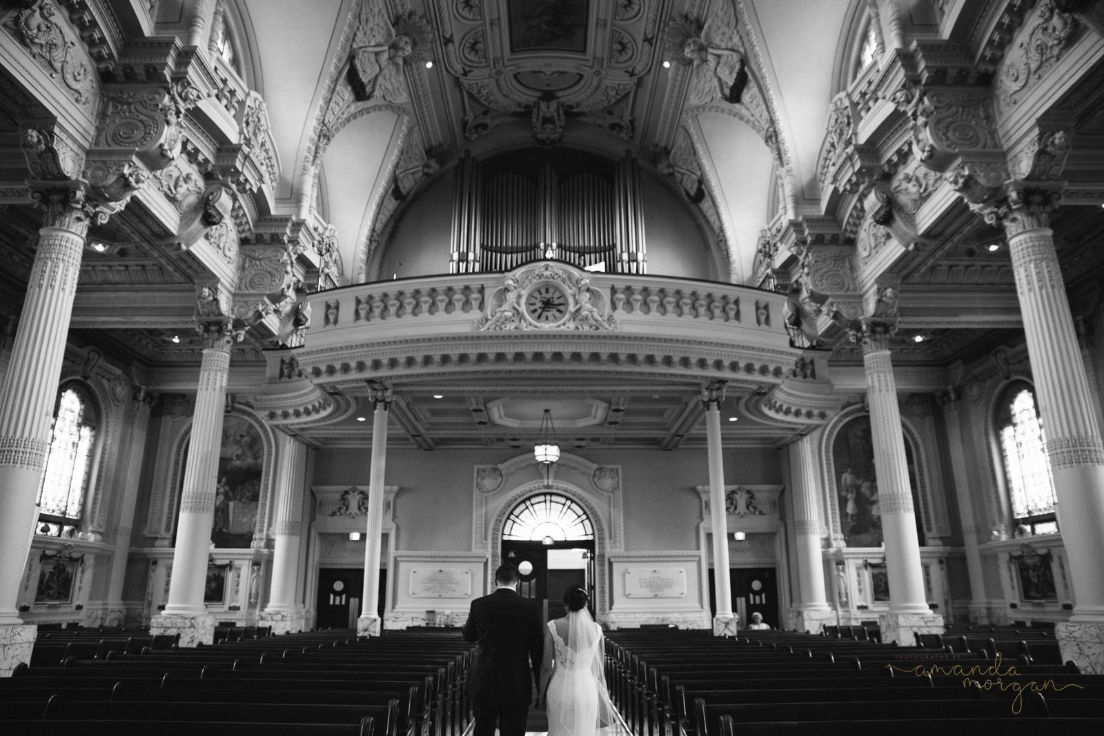 Notre-Dame-Catholic-Church-Wedding-Amanda-Morgan-16.jpg