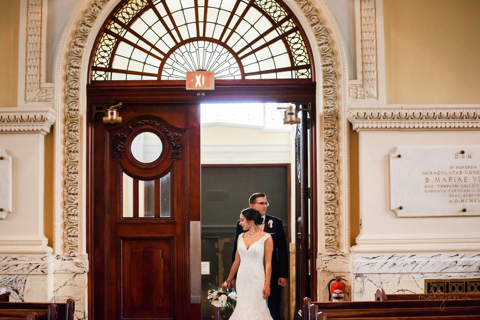 Notre-Dame-Catholic-Church-Wedding-Amanda-Morgan-17.jpg