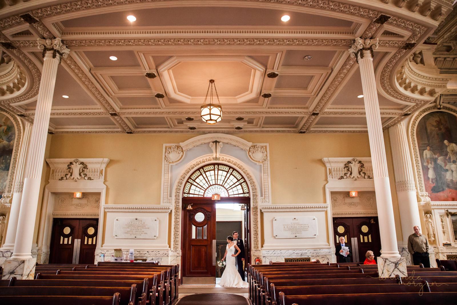 Notre-Dame-Catholic-Church-Wedding-Amanda-Morgan-18.jpg