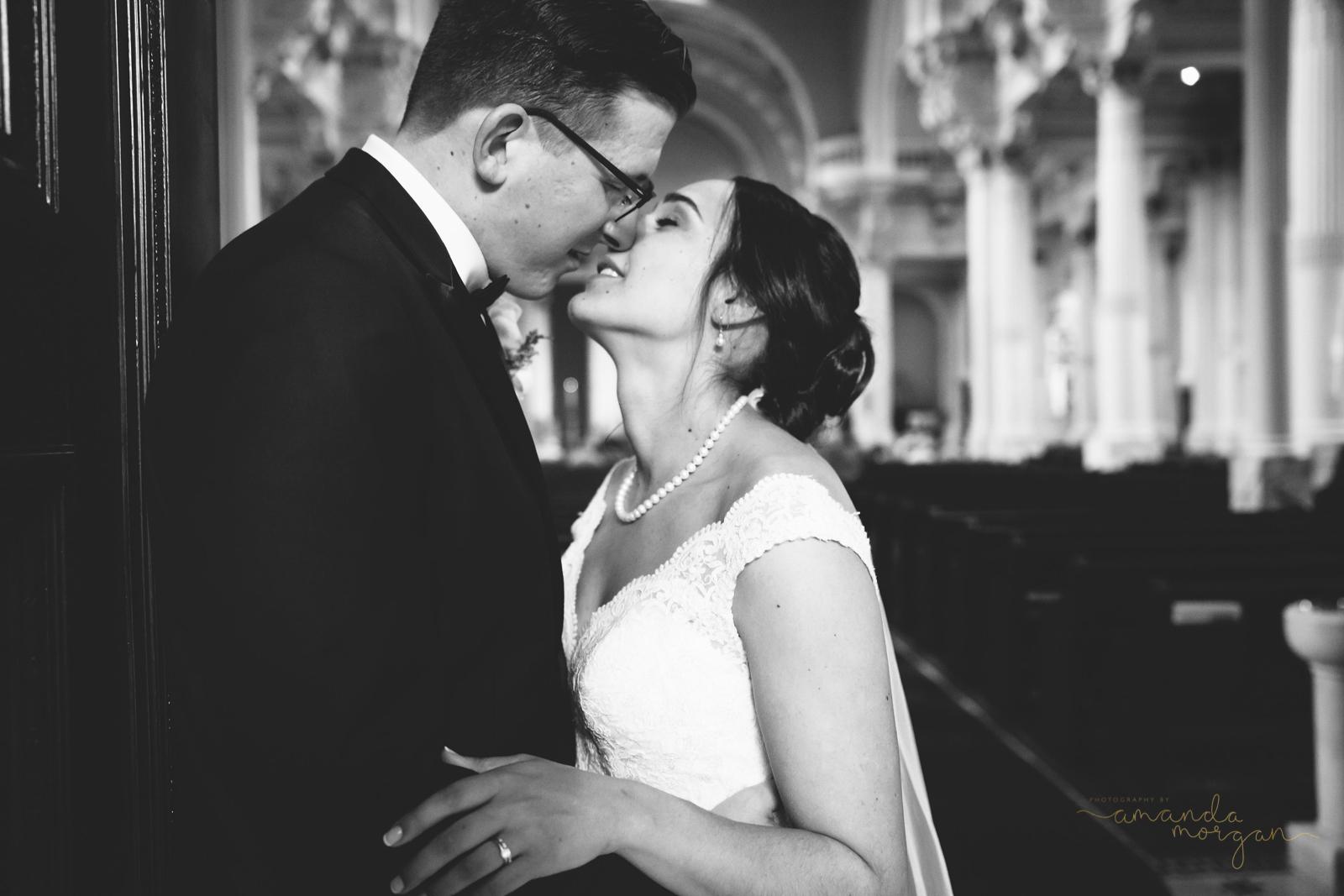 Notre-Dame-Catholic-Church-Wedding-Amanda-Morgan-19.jpg