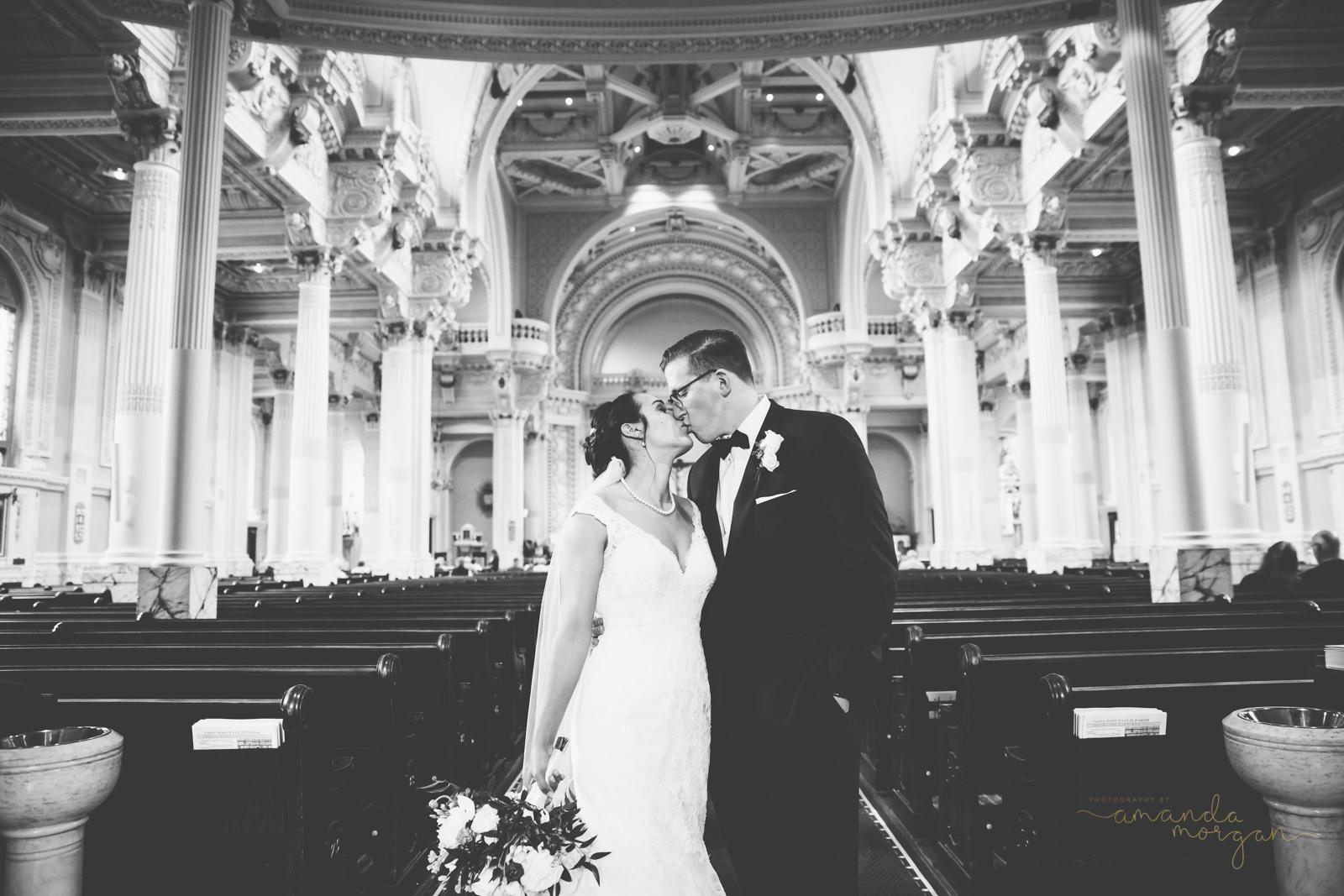Notre-Dame-Catholic-Church-Wedding-Amanda-Morgan-20.jpg