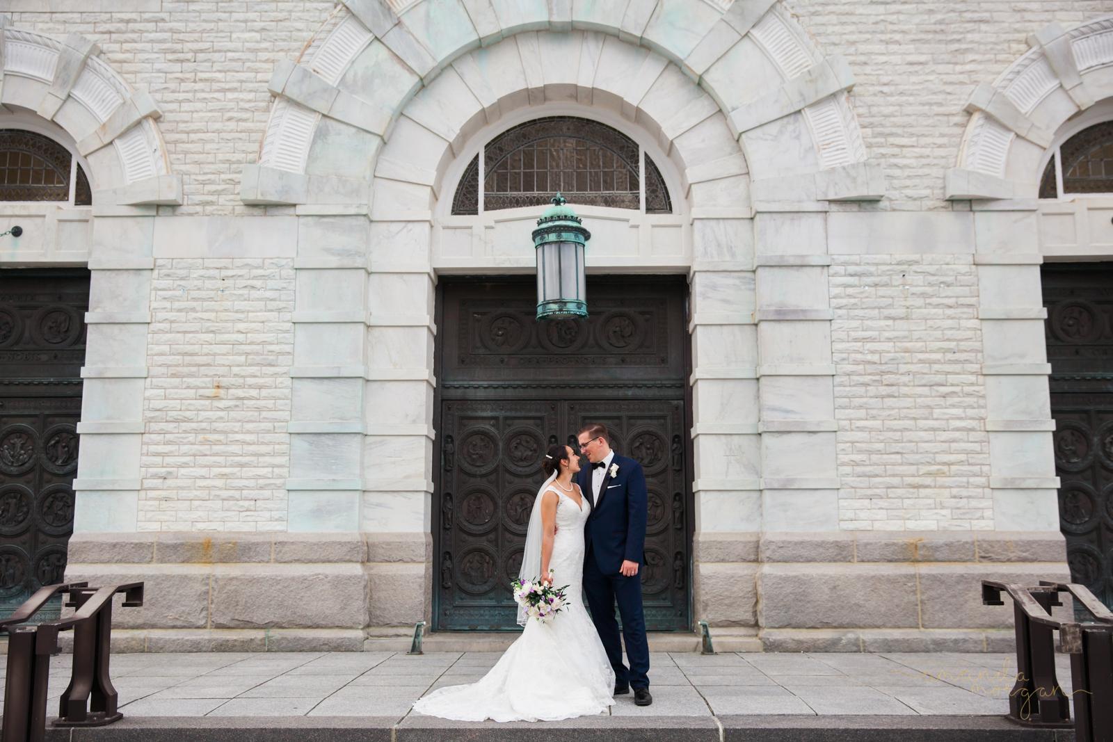 Notre-Dame-Catholic-Church-Wedding-Amanda-Morgan-21.jpg