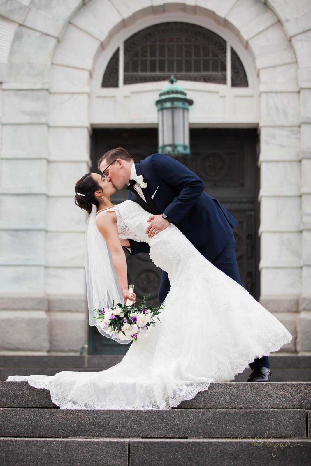 Notre-Dame-Catholic-Church-Wedding-Amanda-Morgan-23.jpg