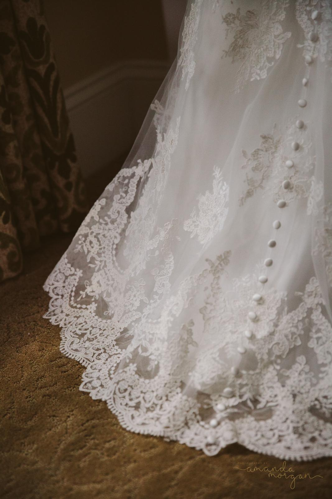 Publick-House-Wedding-Amanda-Morgan-1.jpg