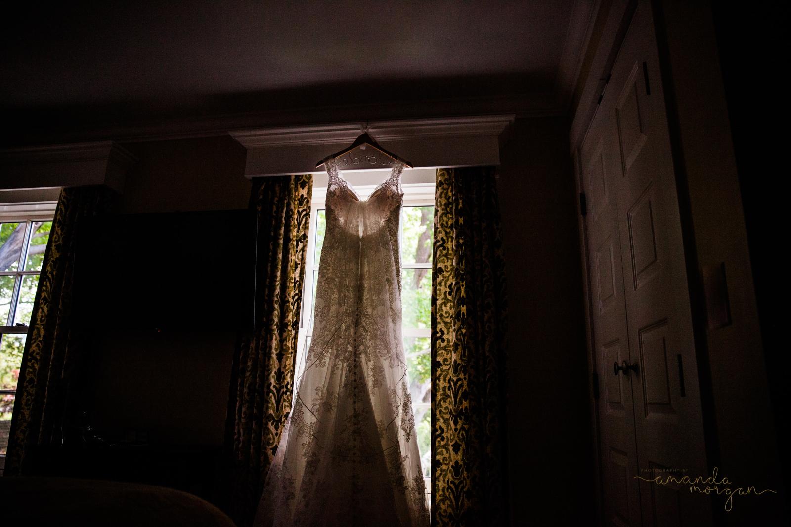 Publick-House-Wedding-Amanda-Morgan-2.jpg