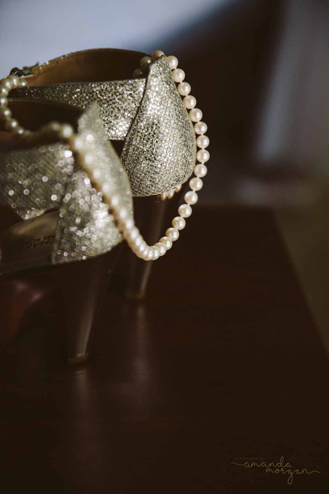 Publick-House-Wedding-Amanda-Morgan-5.jpg