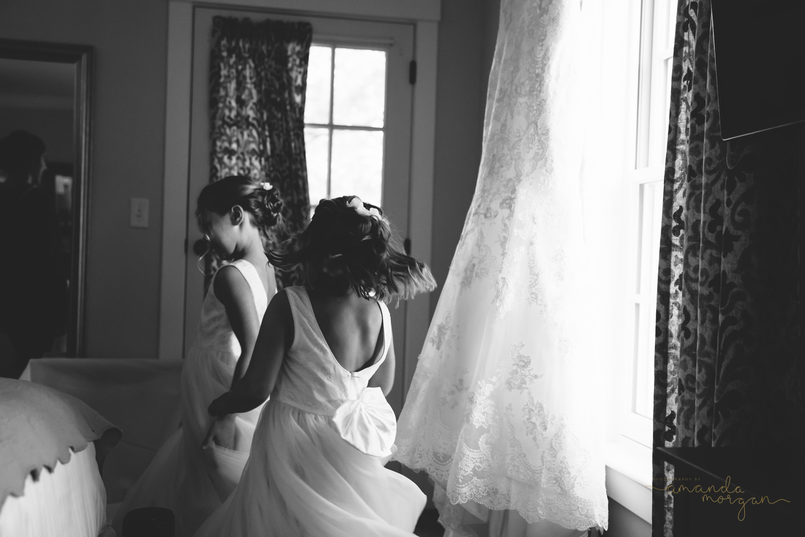 Publick-House-Wedding-Amanda-Morgan-6.jpg