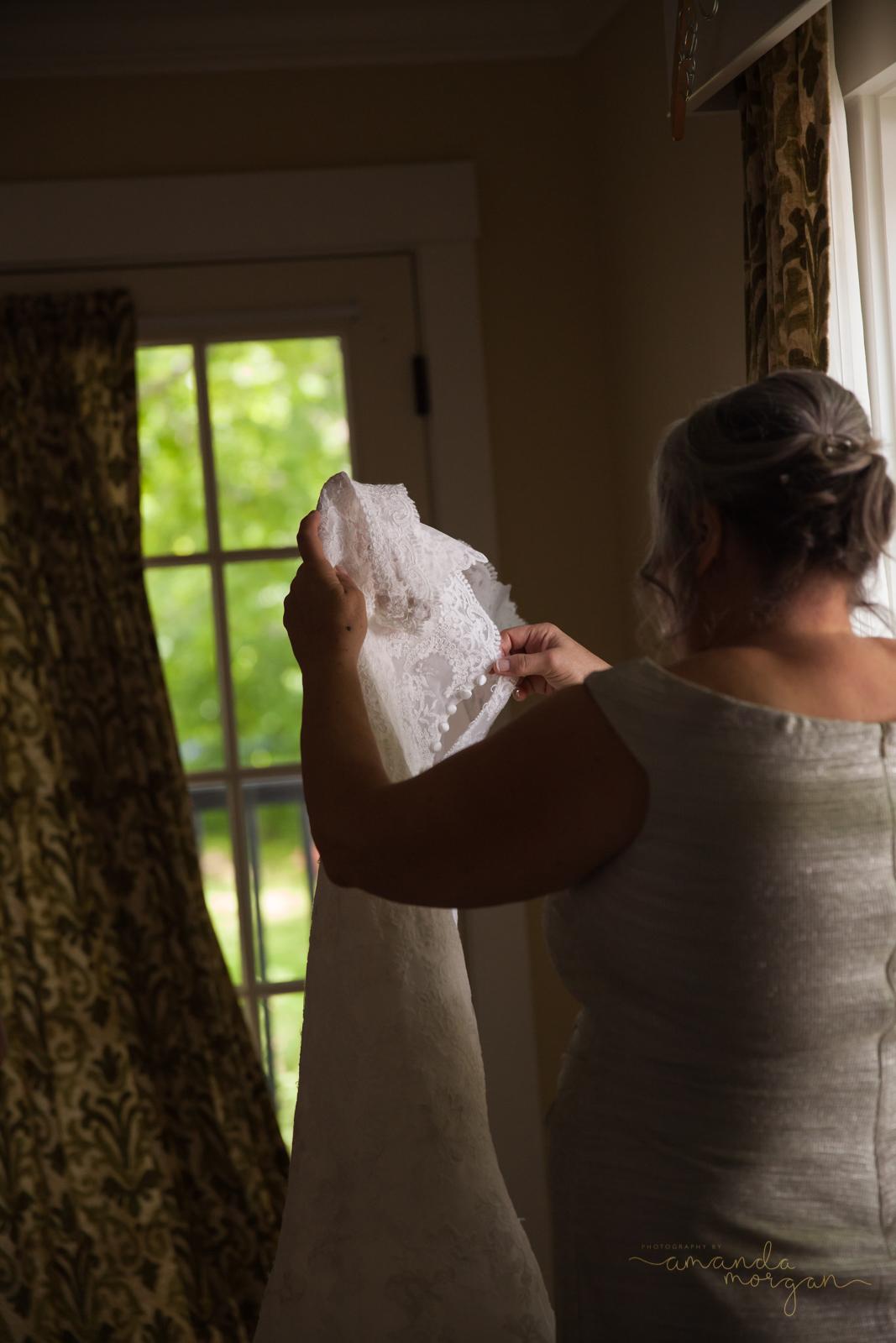 Publick-House-Wedding-Amanda-Morgan-8.jpg