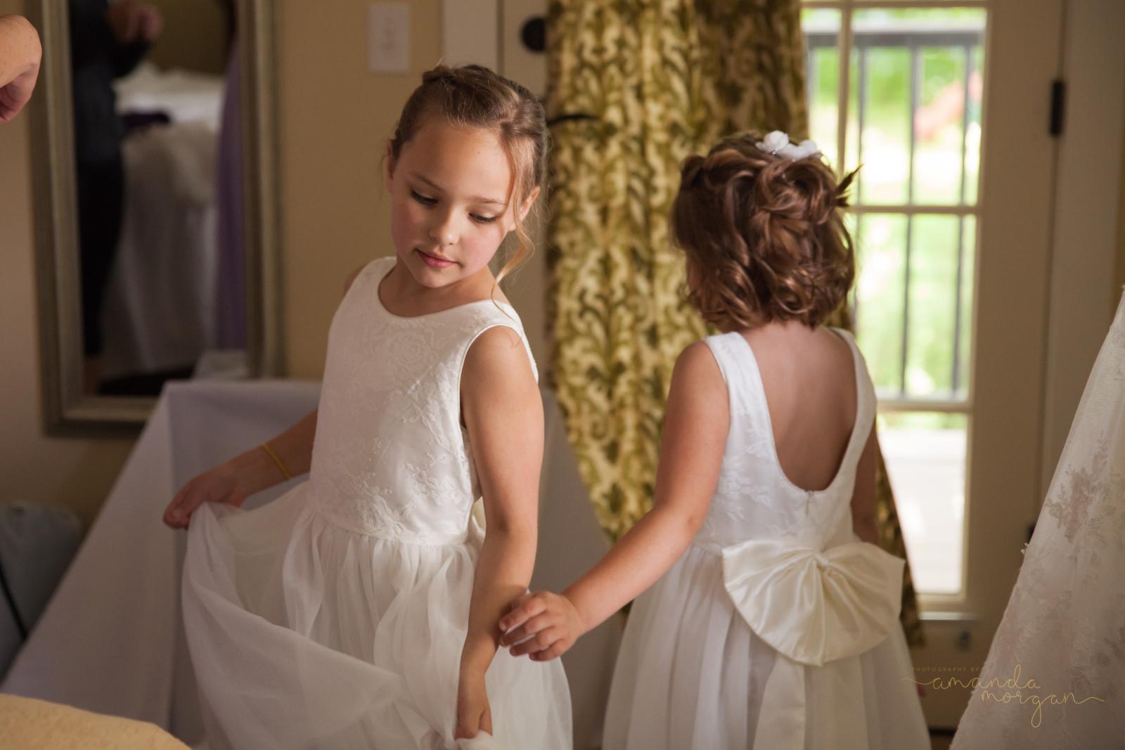 Publick-House-Wedding-Amanda-Morgan-7.jpg