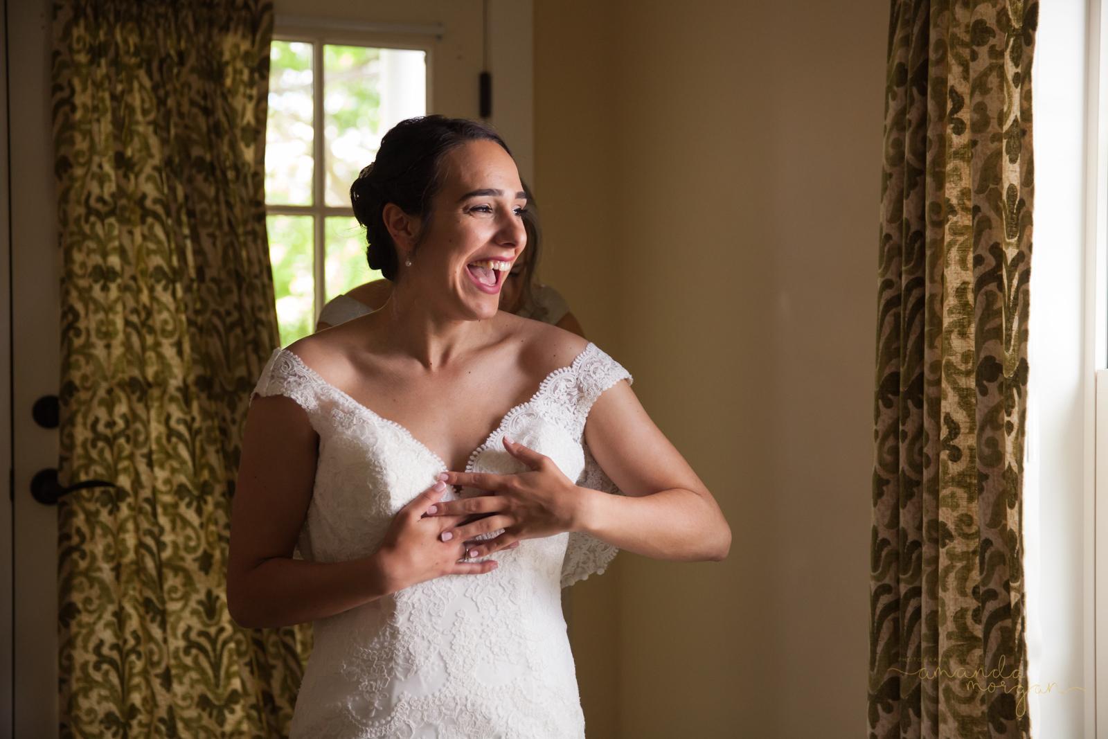Publick-House-Wedding-Amanda-Morgan-9.jpg