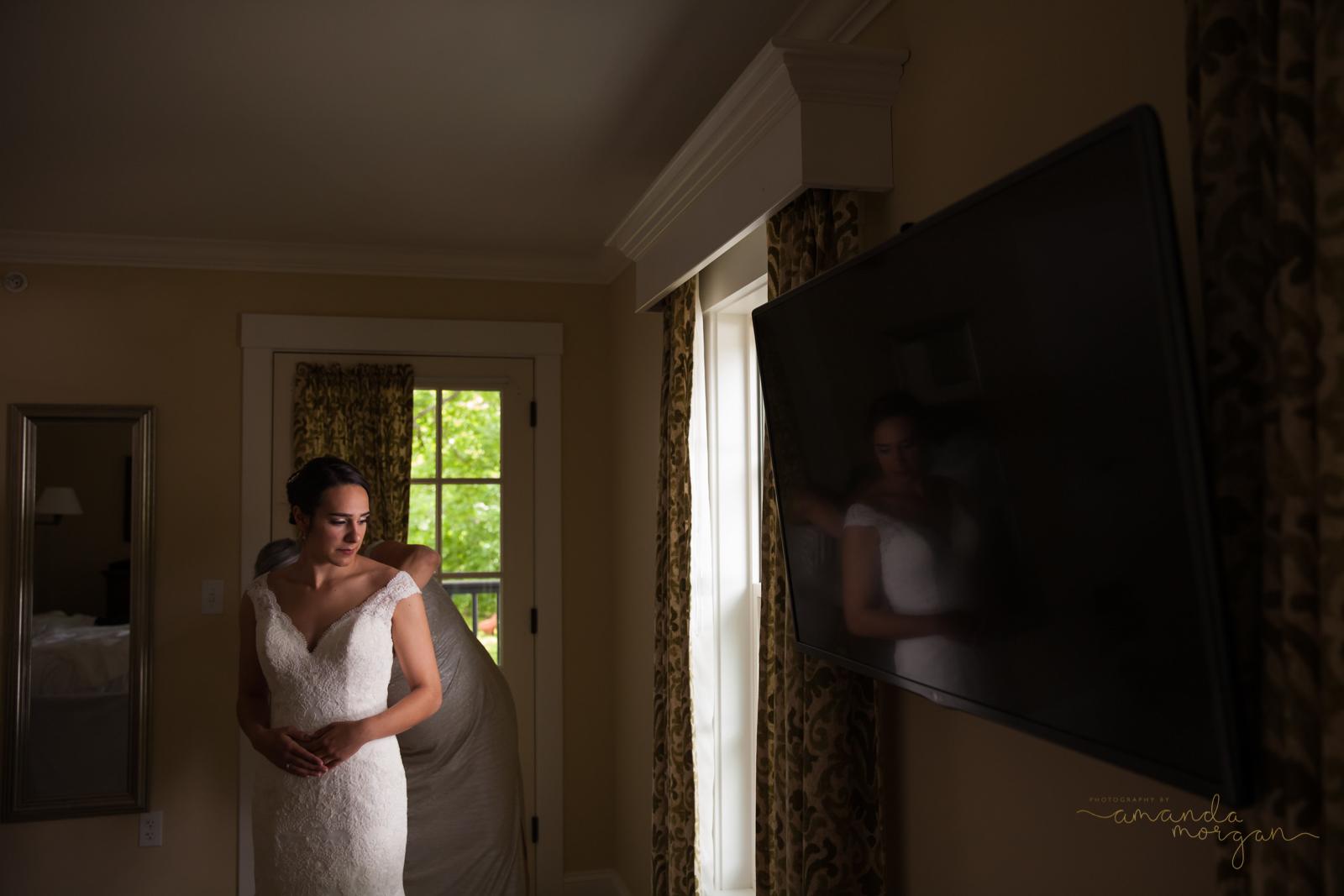 Publick-House-Wedding-Amanda-Morgan-11.jpg
