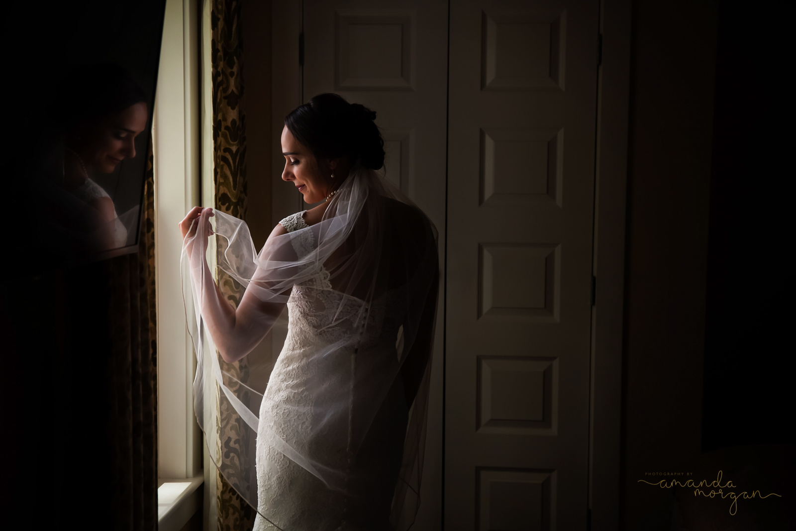 Publick-House-Wedding-Amanda-Morgan-14.jpg
