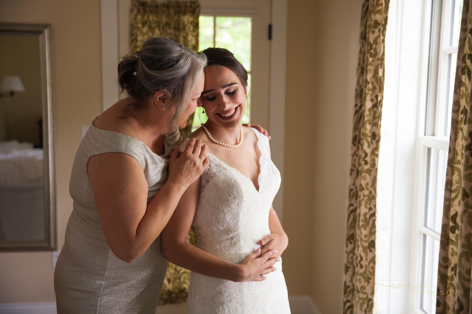Publick-House-Wedding-Amanda-Morgan-13.jpg