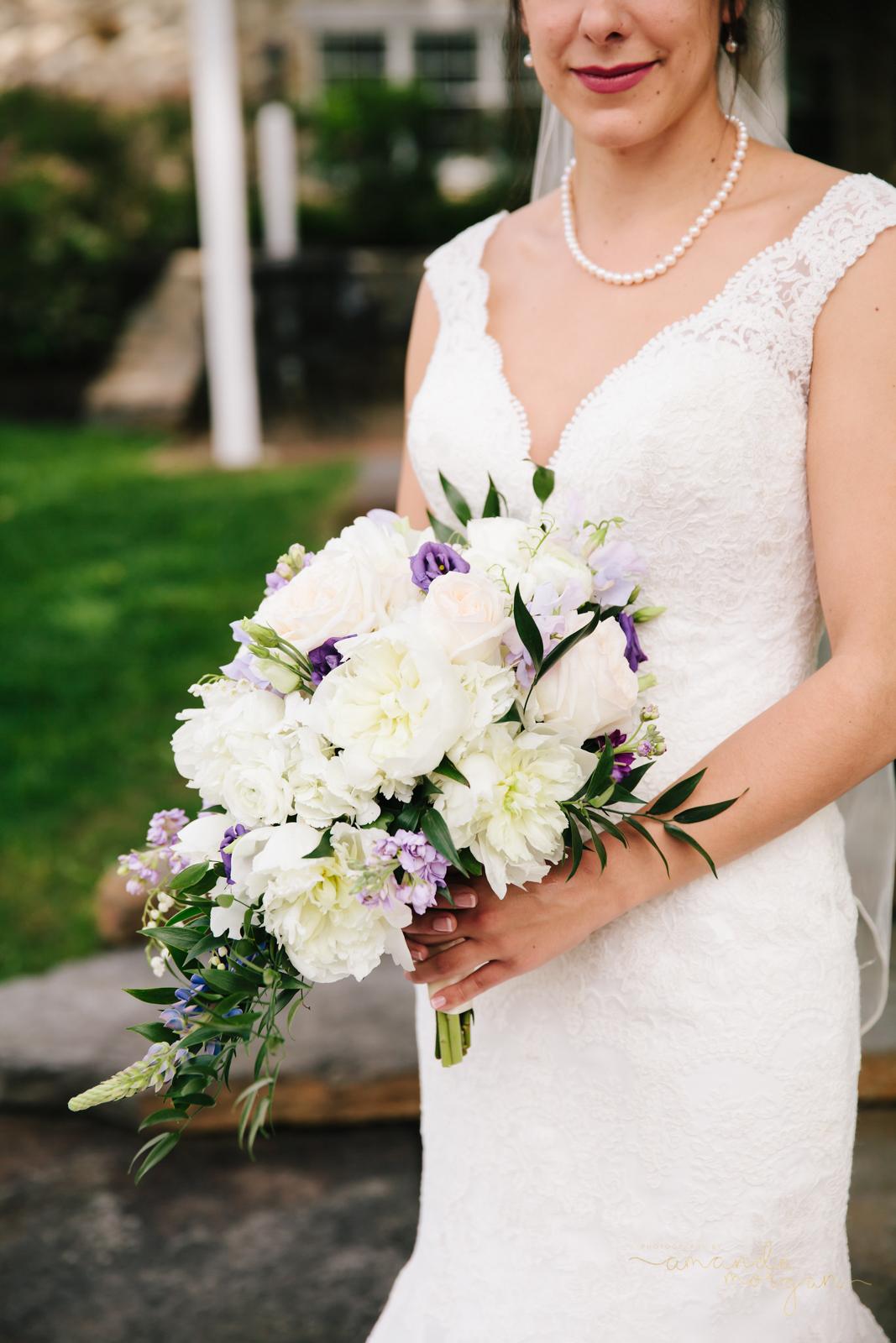 Publick-House-Wedding-Amanda-Morgan-16.jpg