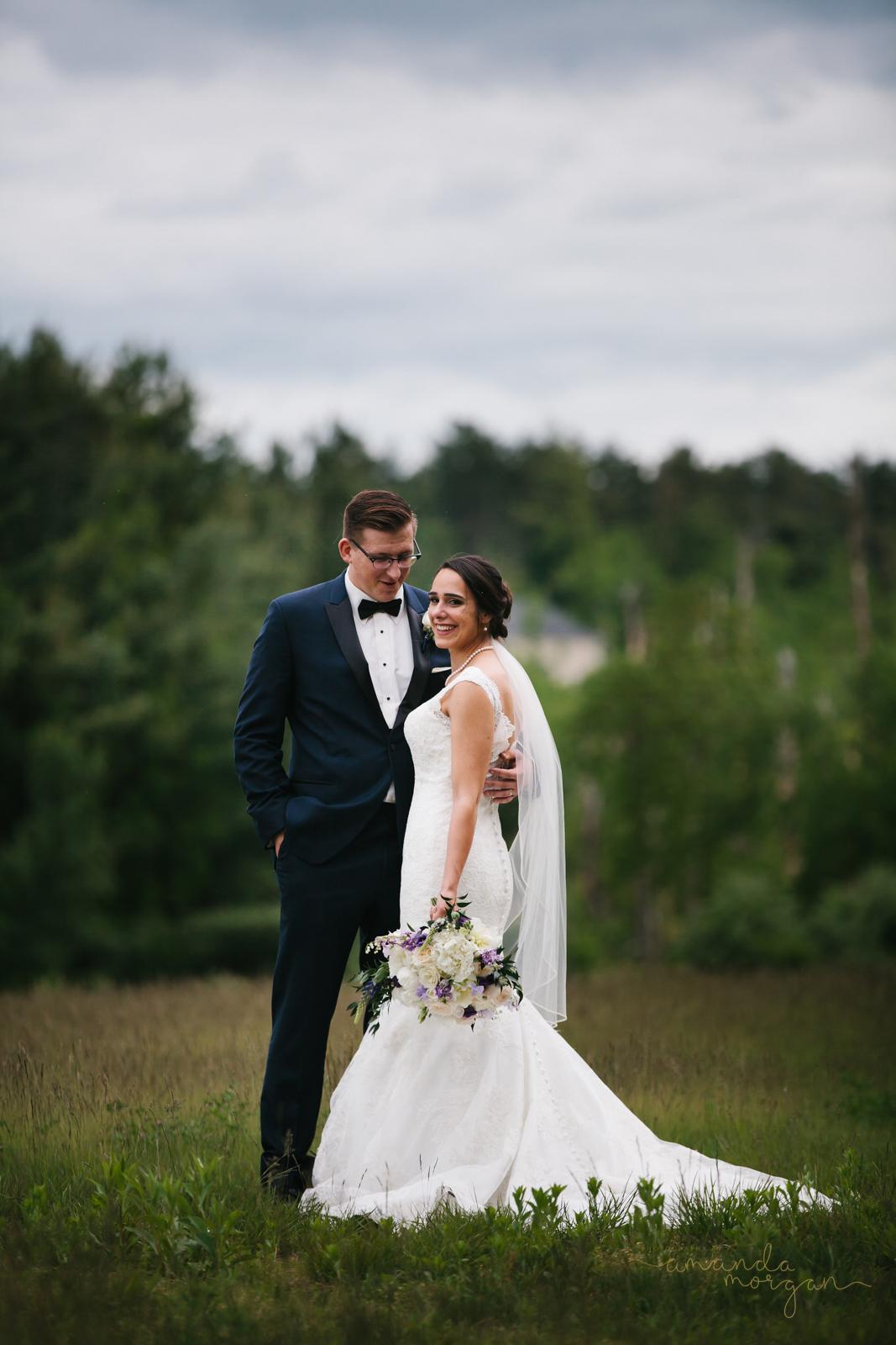 Publick-House-Wedding-Amanda-Morgan-18.jpg