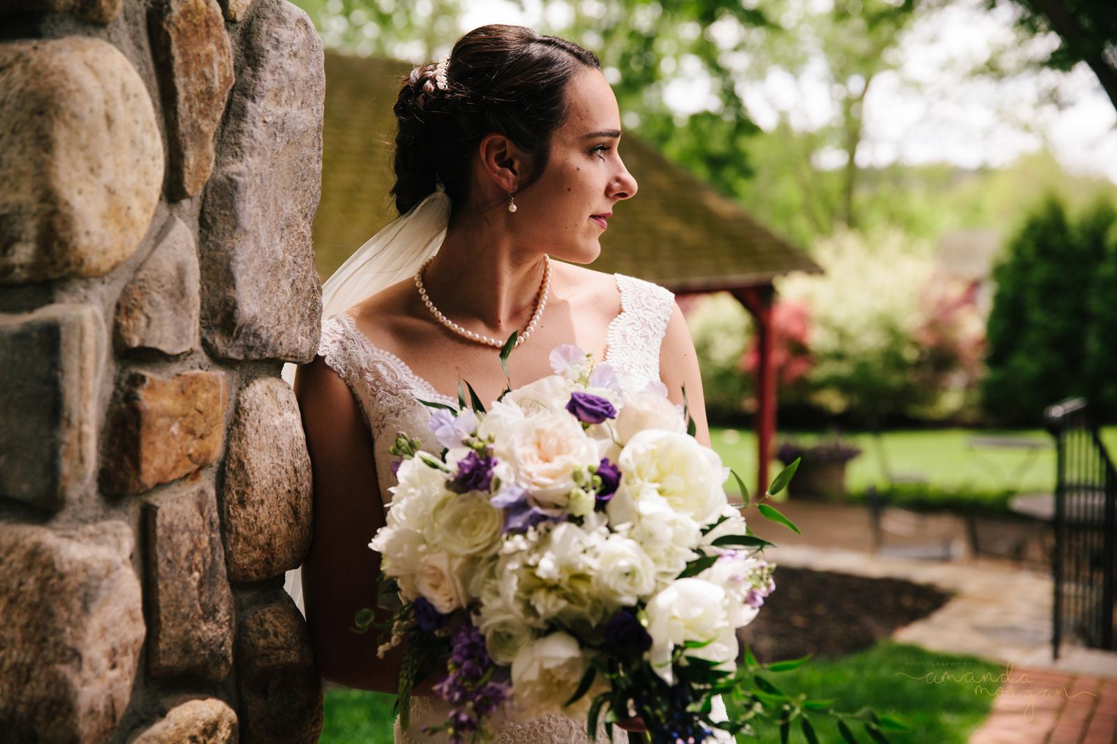Publick-House-Wedding-Amanda-Morgan-17.jpg