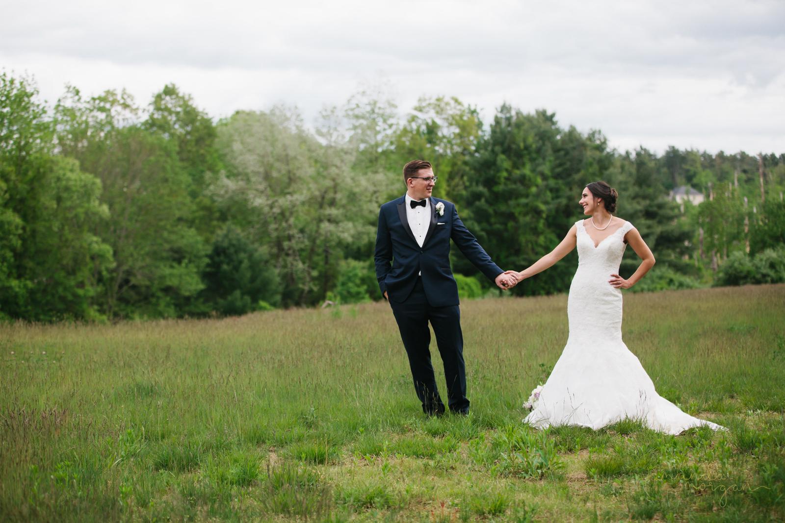 Publick-House-Wedding-Amanda-Morgan-19.jpg