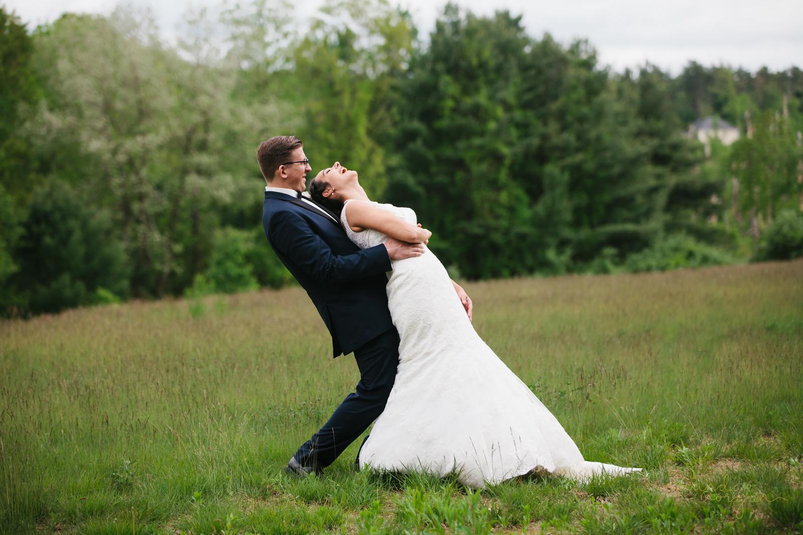 Publick-House-Wedding-Amanda-Morgan-20.jpg