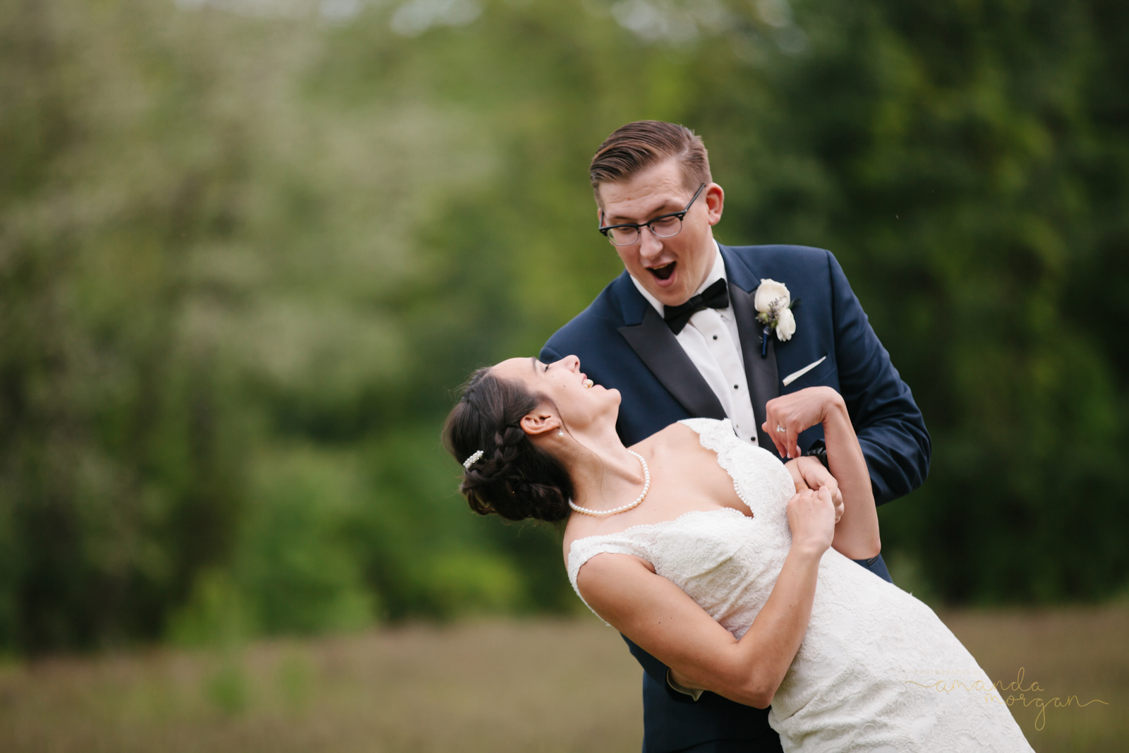 Publick-House-Wedding-Amanda-Morgan-21.jpg