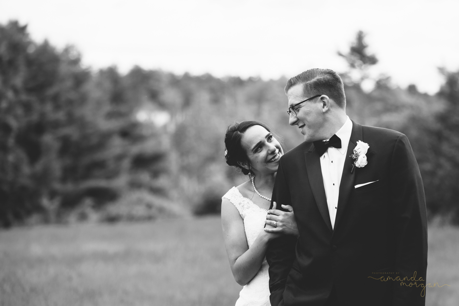 Publick-House-Wedding-Amanda-Morgan-22.jpg