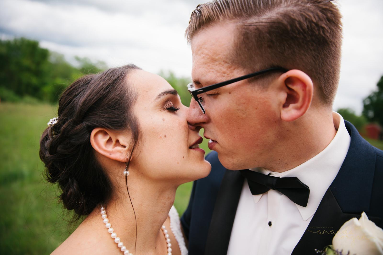 Publick-House-Wedding-Amanda-Morgan-23.jpg
