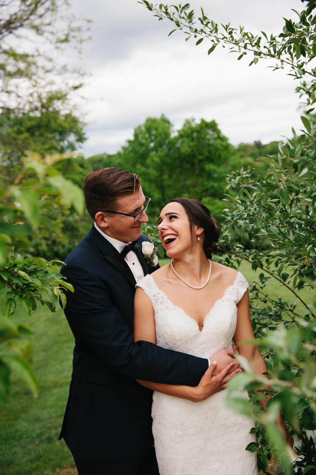Publick-House-Wedding-Amanda-Morgan-25.jpg