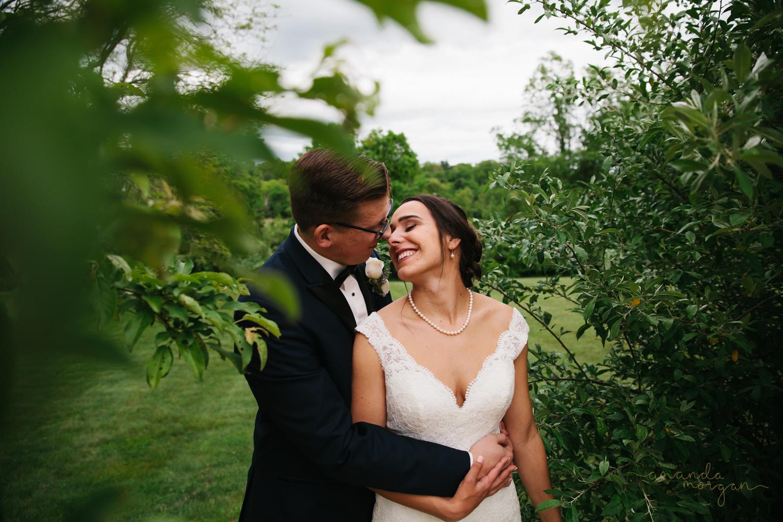 Publick-House-Wedding-Amanda-Morgan-27.jpg