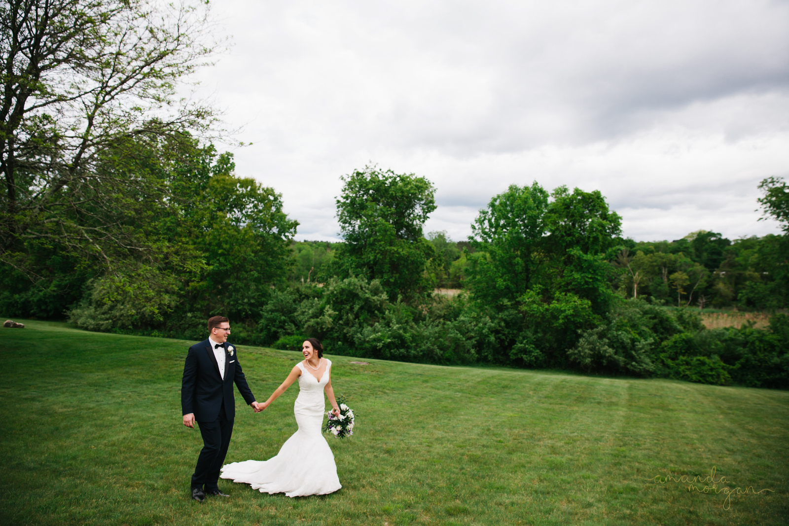 Publick-House-Wedding-Amanda-Morgan-29.jpg