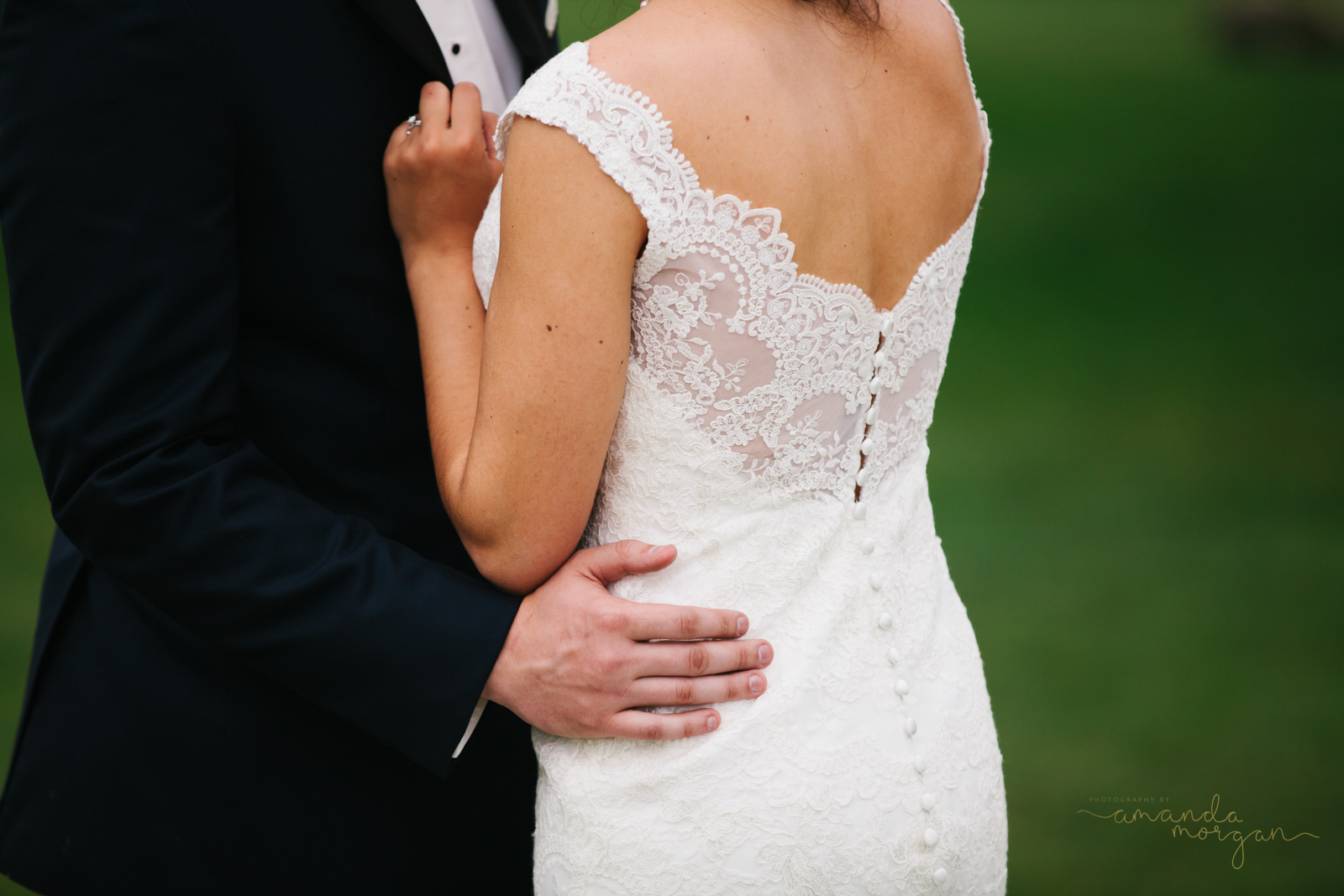 Publick-House-Wedding-Amanda-Morgan-32.jpg