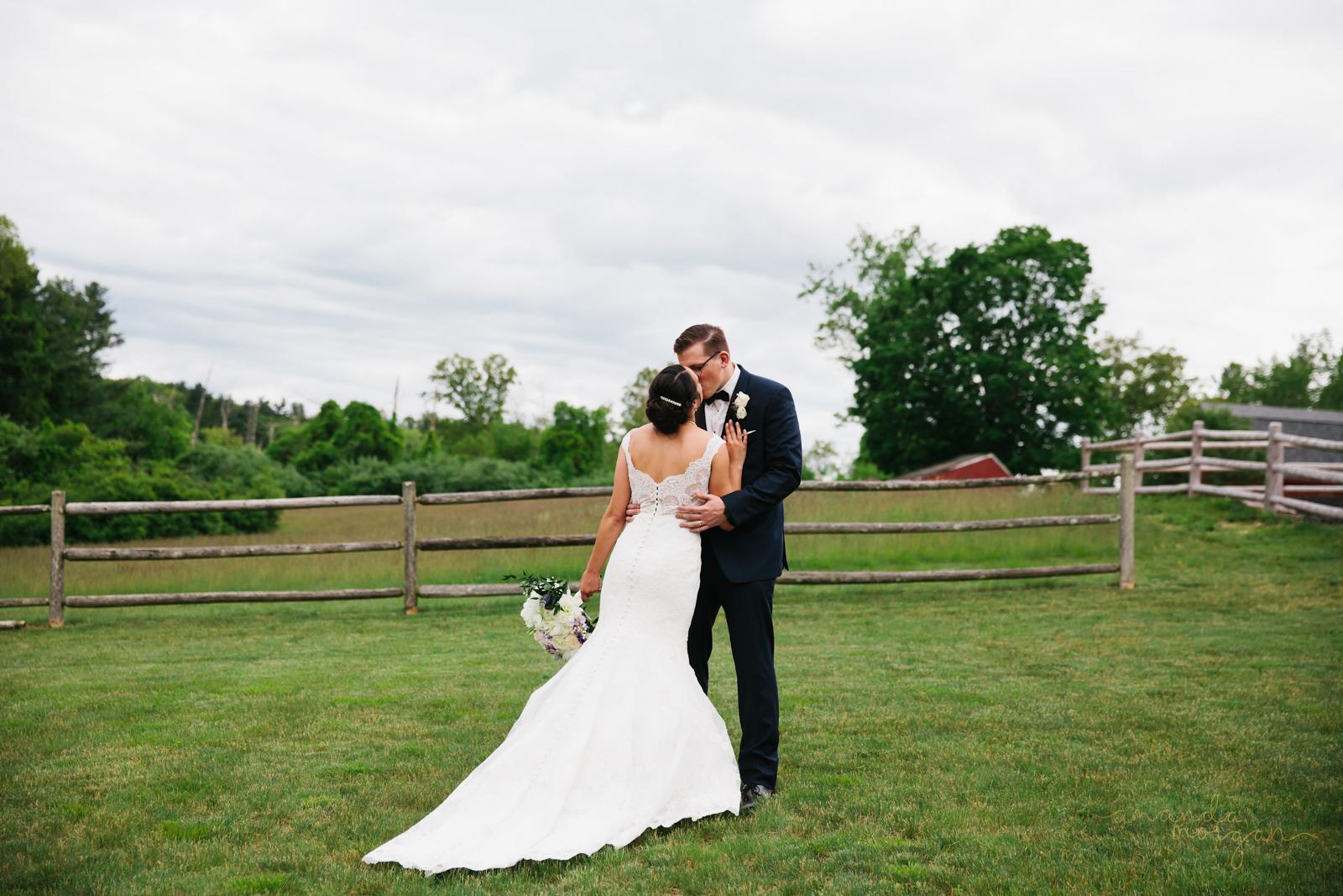 Publick-House-Wedding-Amanda-Morgan-31.jpg