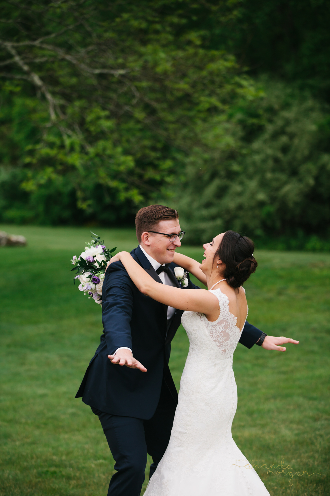 Publick-House-Wedding-Amanda-Morgan-34.jpg