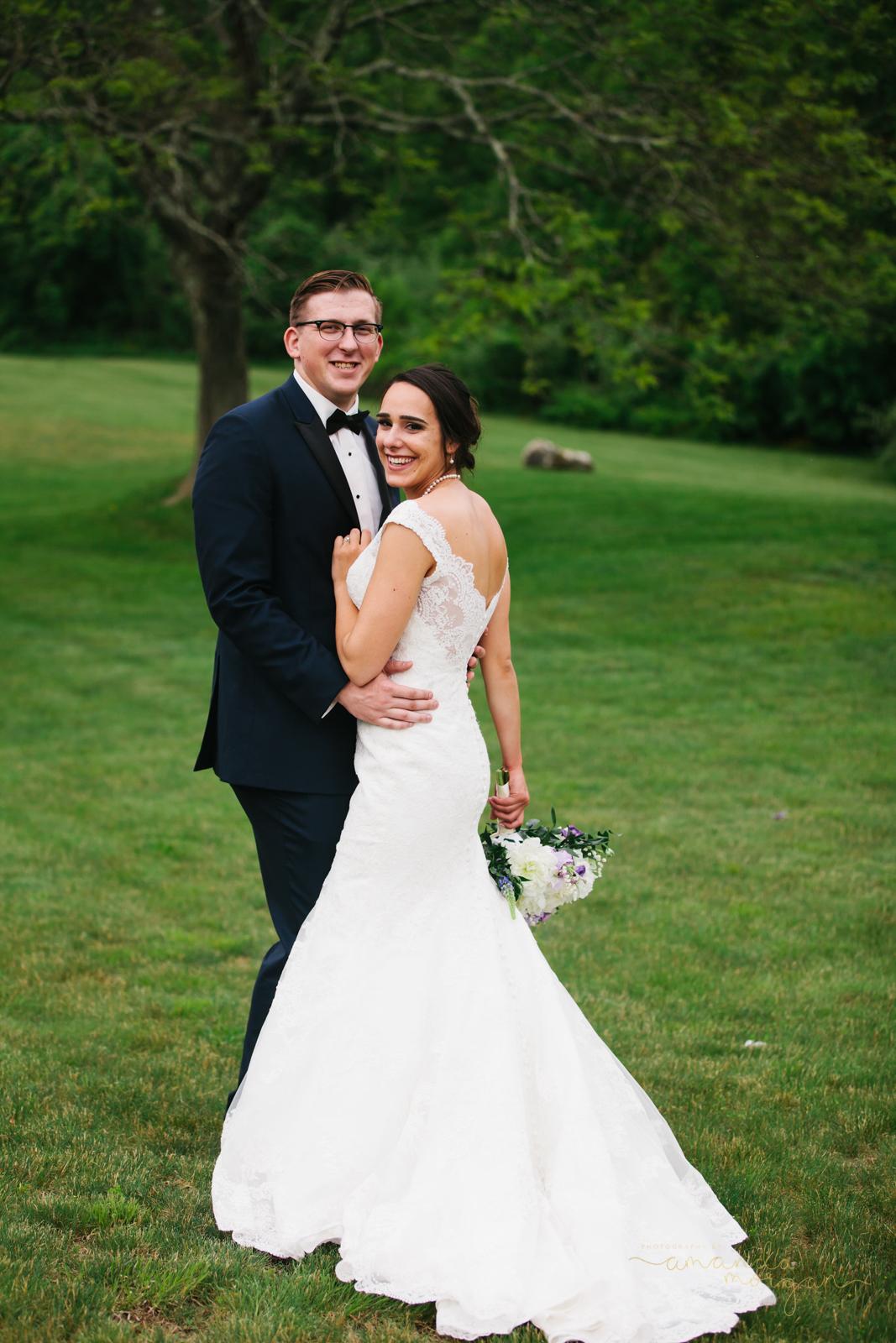 Publick-House-Wedding-Amanda-Morgan-33.jpg