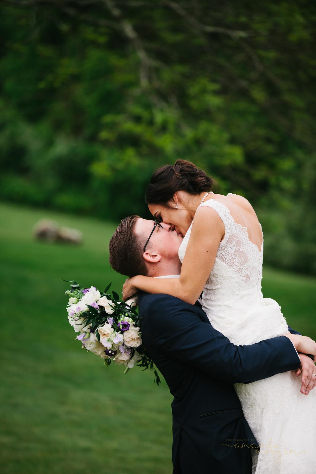 Publick-House-Wedding-Amanda-Morgan-35.jpg