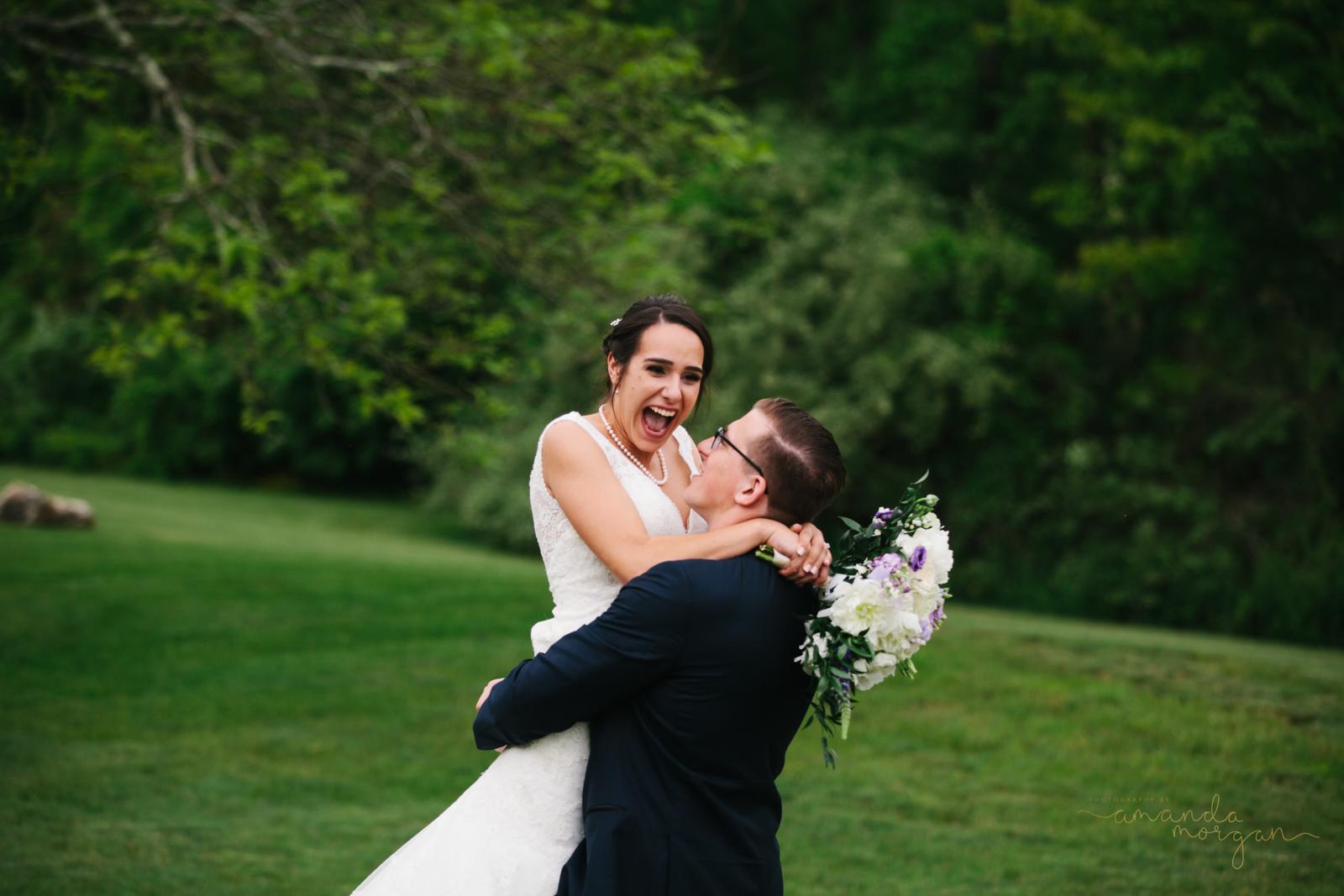 Publick-House-Wedding-Amanda-Morgan-36.jpg
