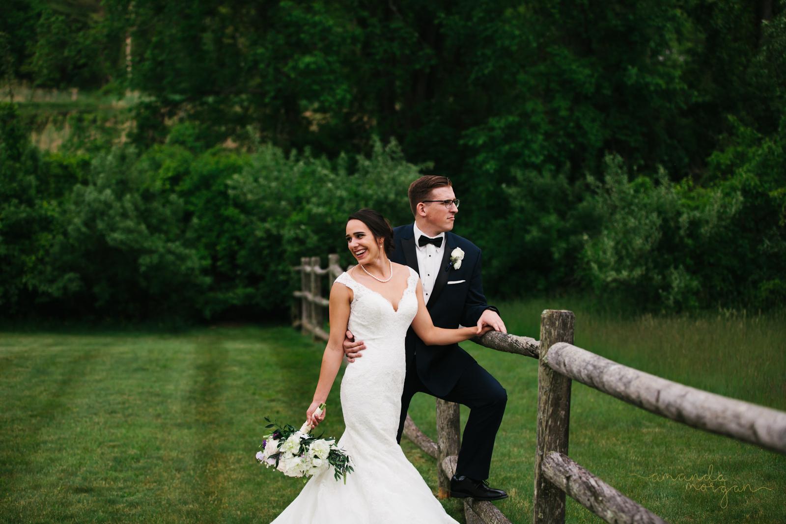 Publick-House-Wedding-Amanda-Morgan-37.jpg