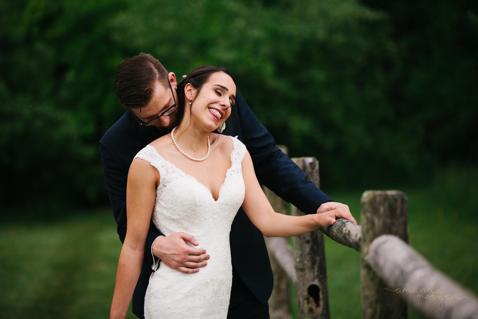 Publick-House-Wedding-Amanda-Morgan-39.jpg