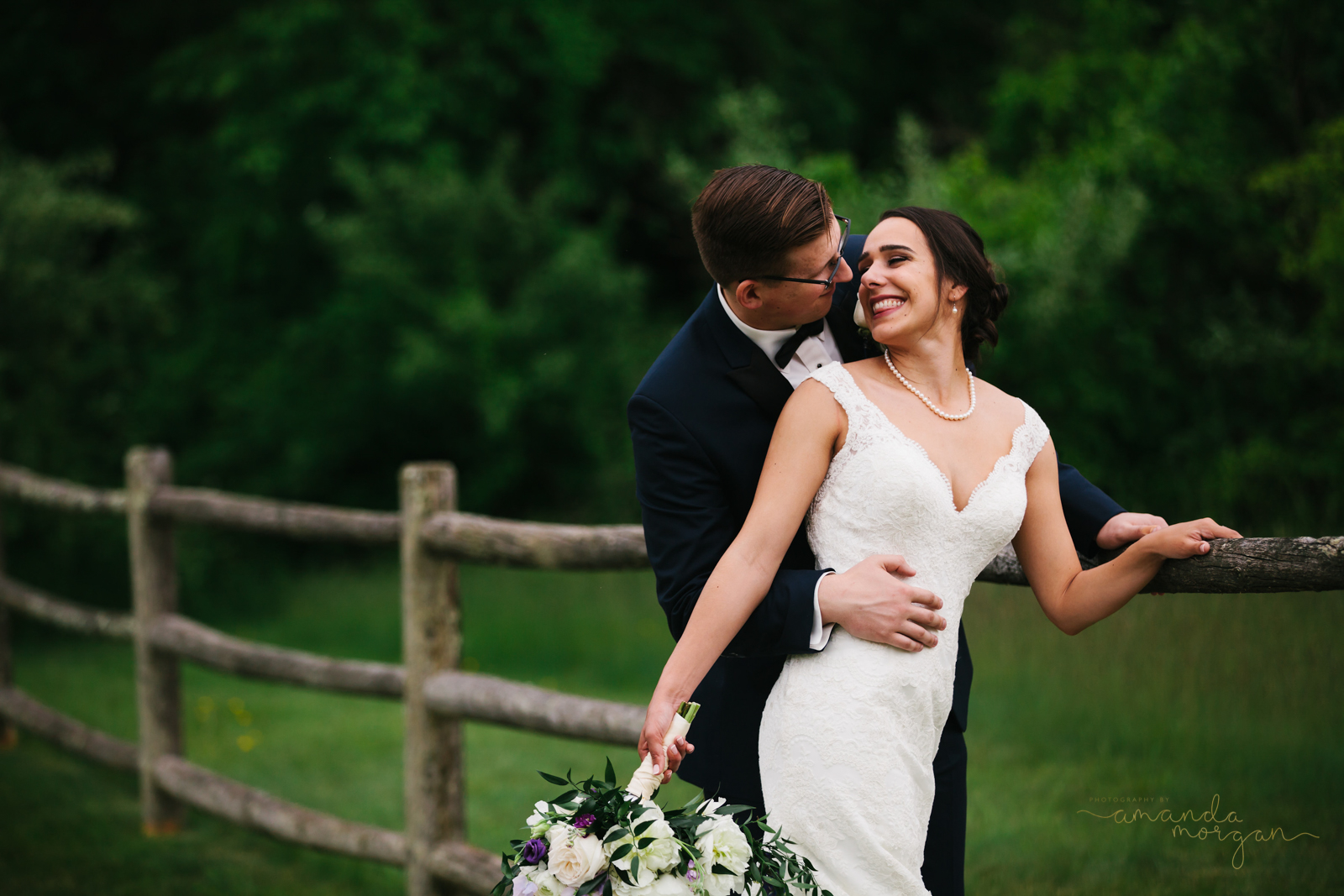 Publick-House-Wedding-Amanda-Morgan-41.jpg