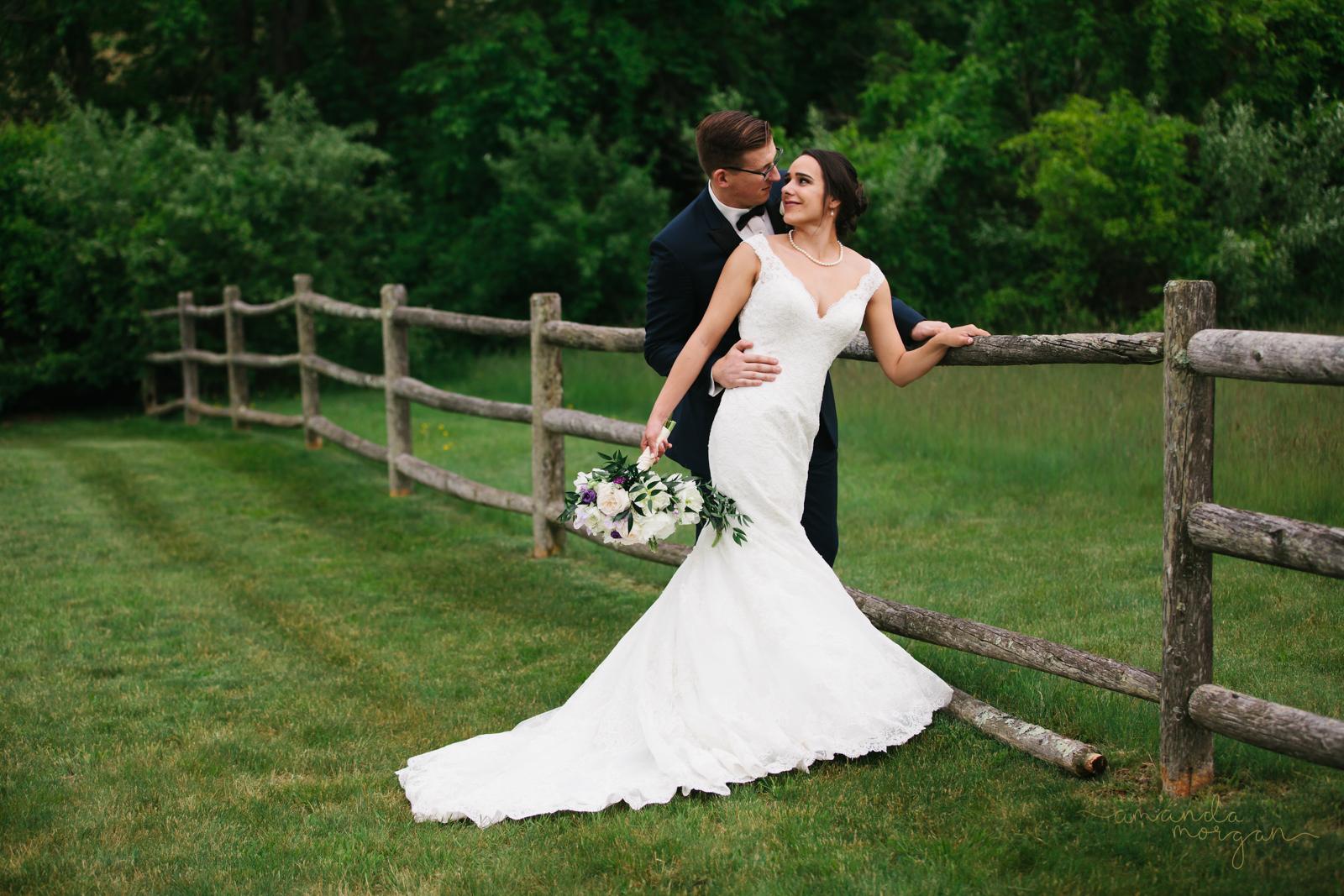 Publick-House-Wedding-Amanda-Morgan-43.jpg