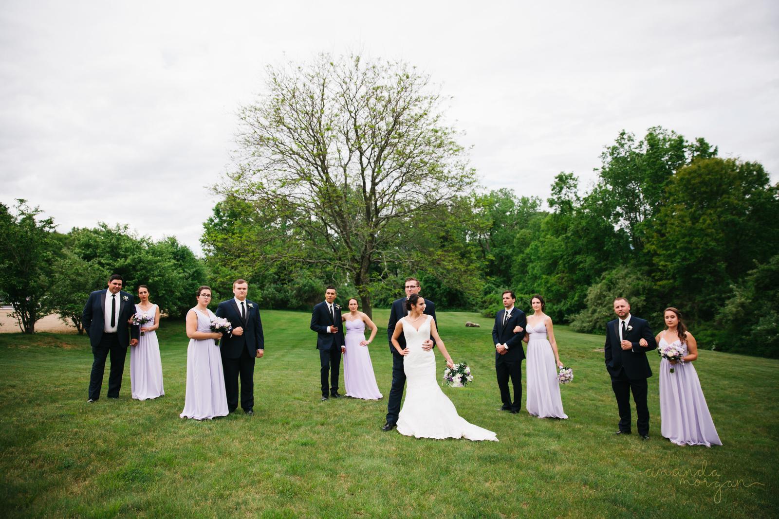 Publick-House-Wedding-Amanda-Morgan-44.jpg