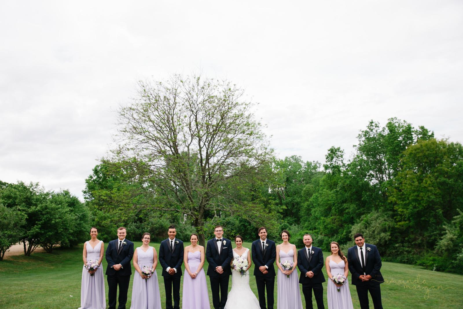 Publick-House-Wedding-Amanda-Morgan-45.jpg