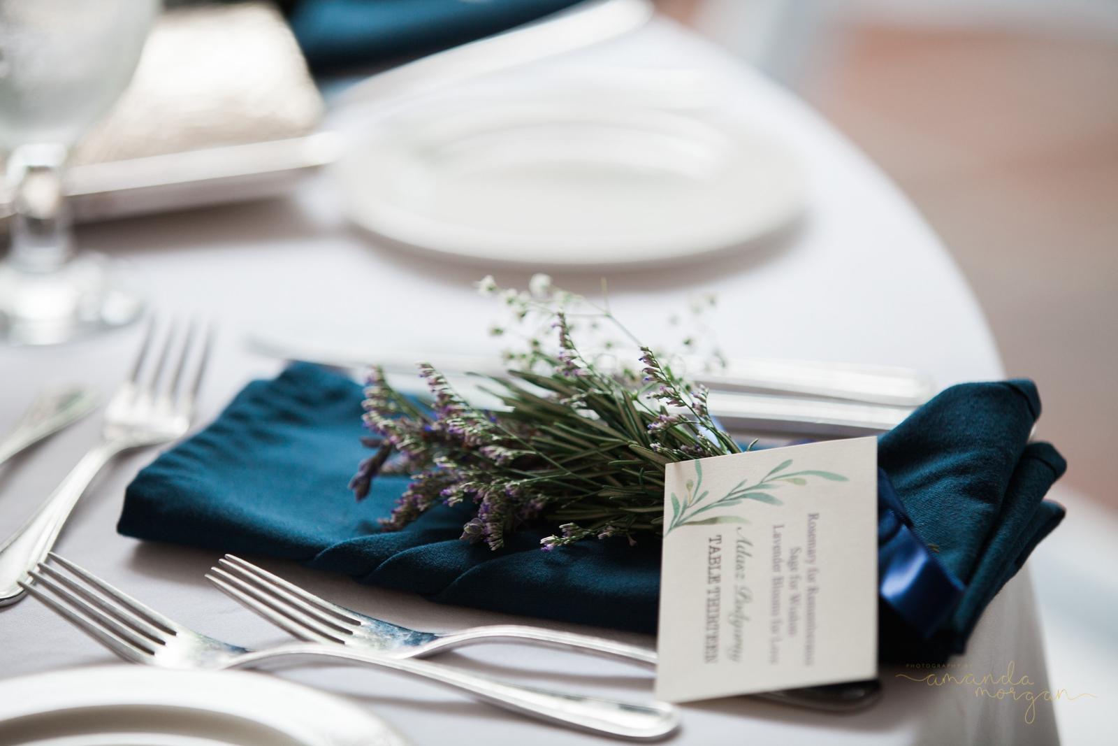 Publick-House-Wedding-Amanda-Morgan-51.jpg