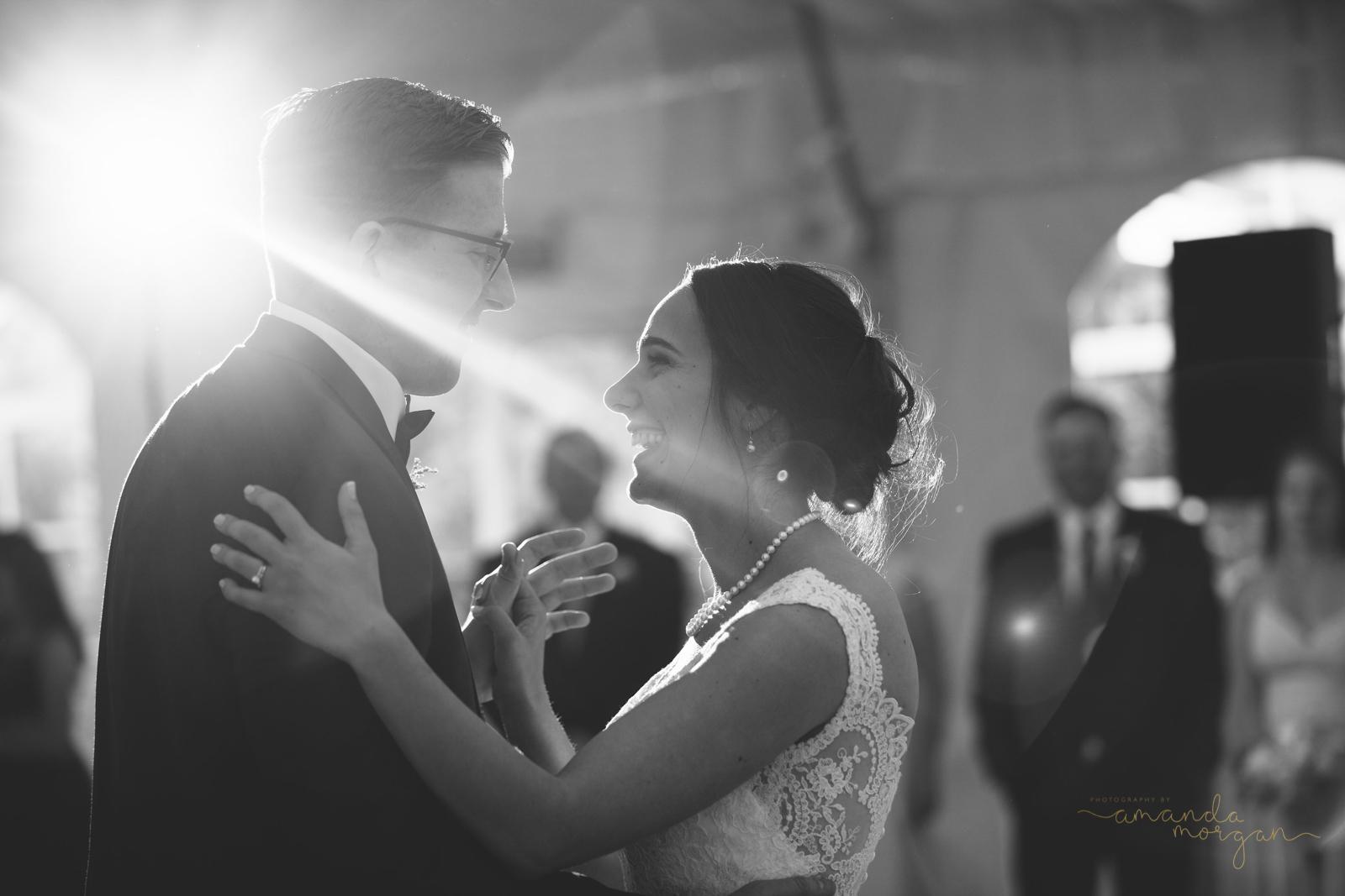 Publick-House-Wedding-Amanda-Morgan-54.jpg