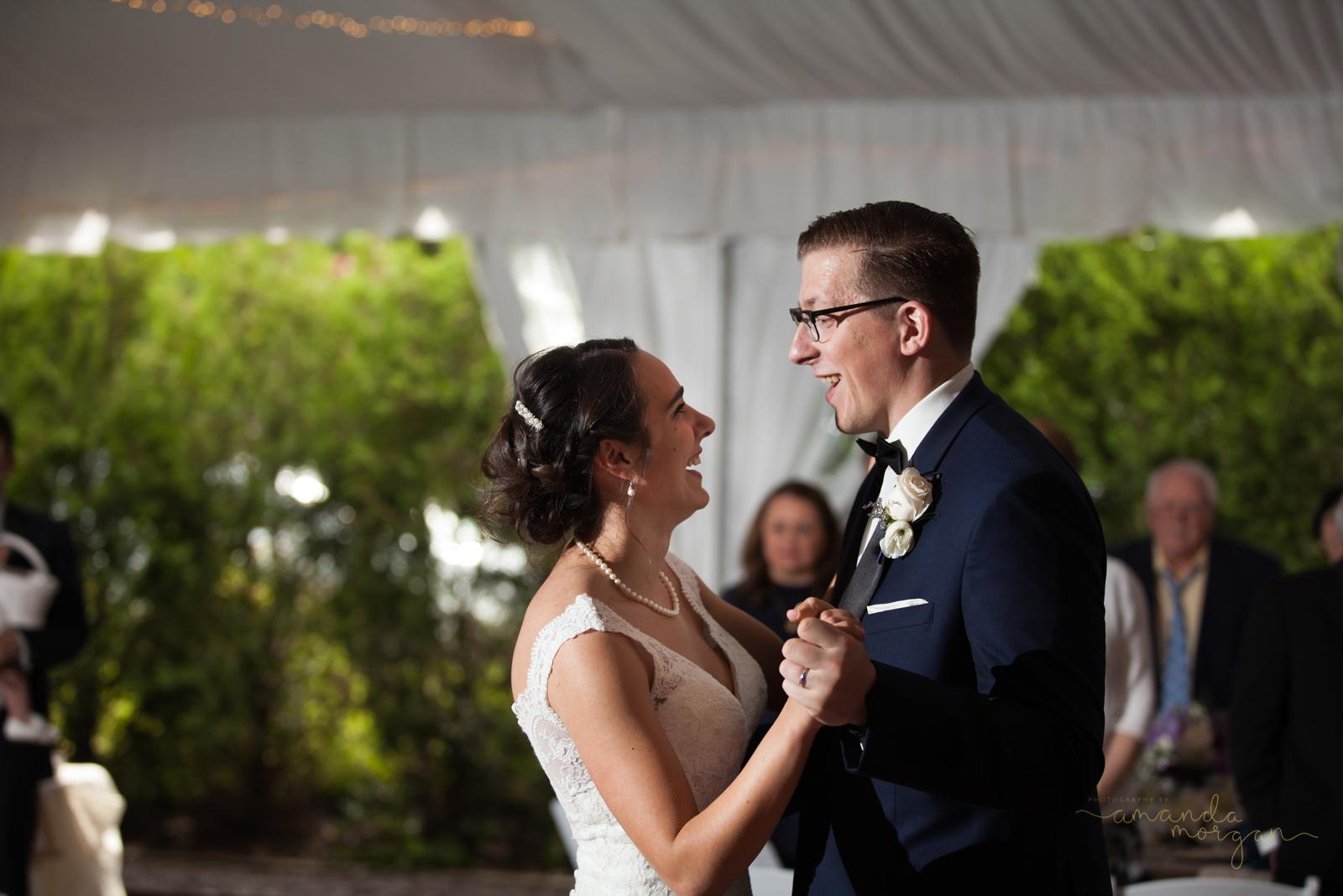 Publick-House-Wedding-Amanda-Morgan-55.jpg