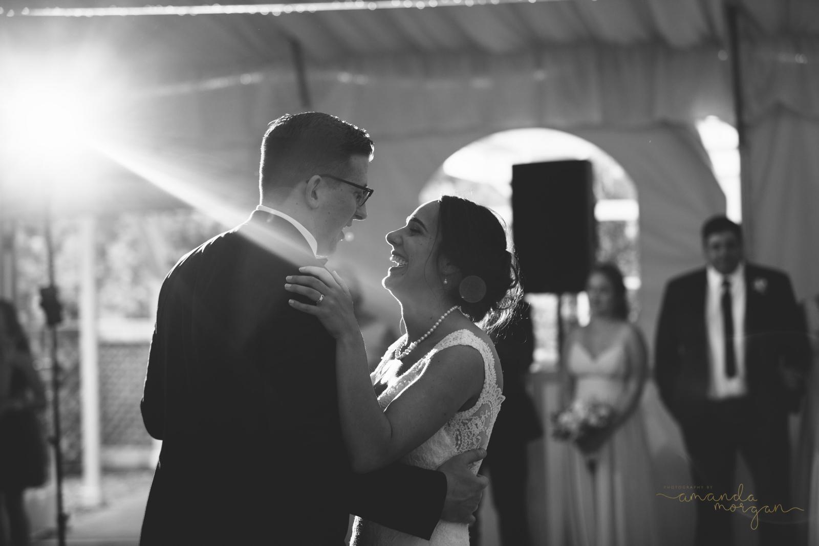 Publick-House-Wedding-Amanda-Morgan-56.jpg