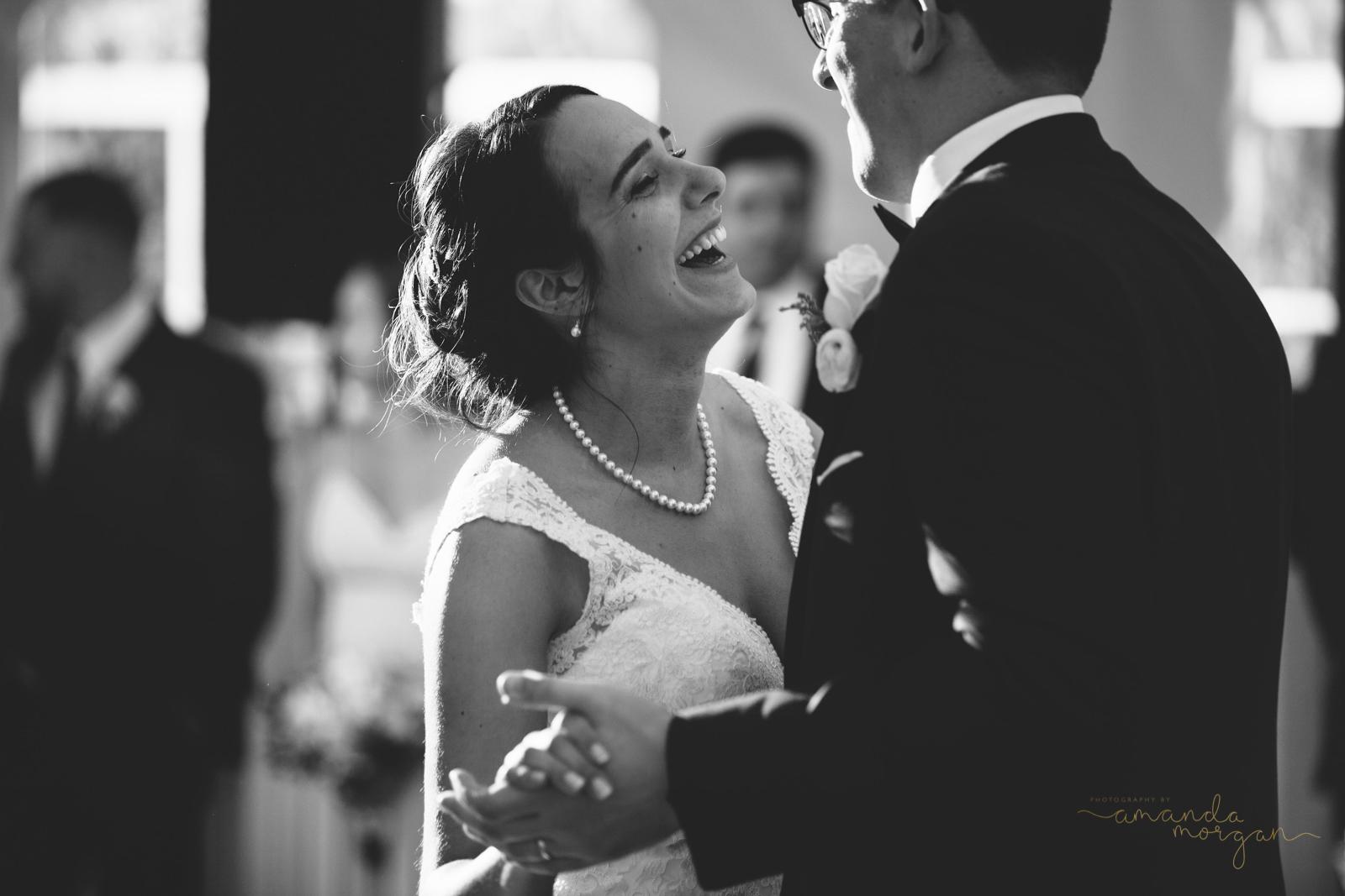 Publick-House-Wedding-Amanda-Morgan-57.jpg
