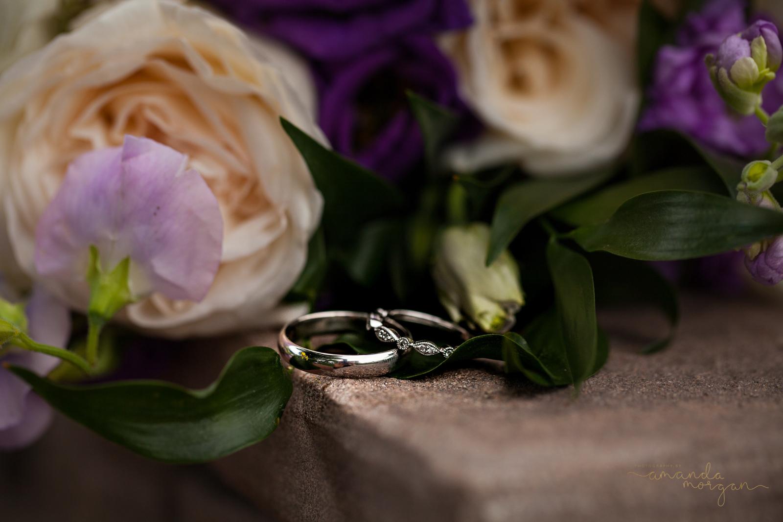 Publick-House-Wedding-Amanda-Morgan-58.jpg