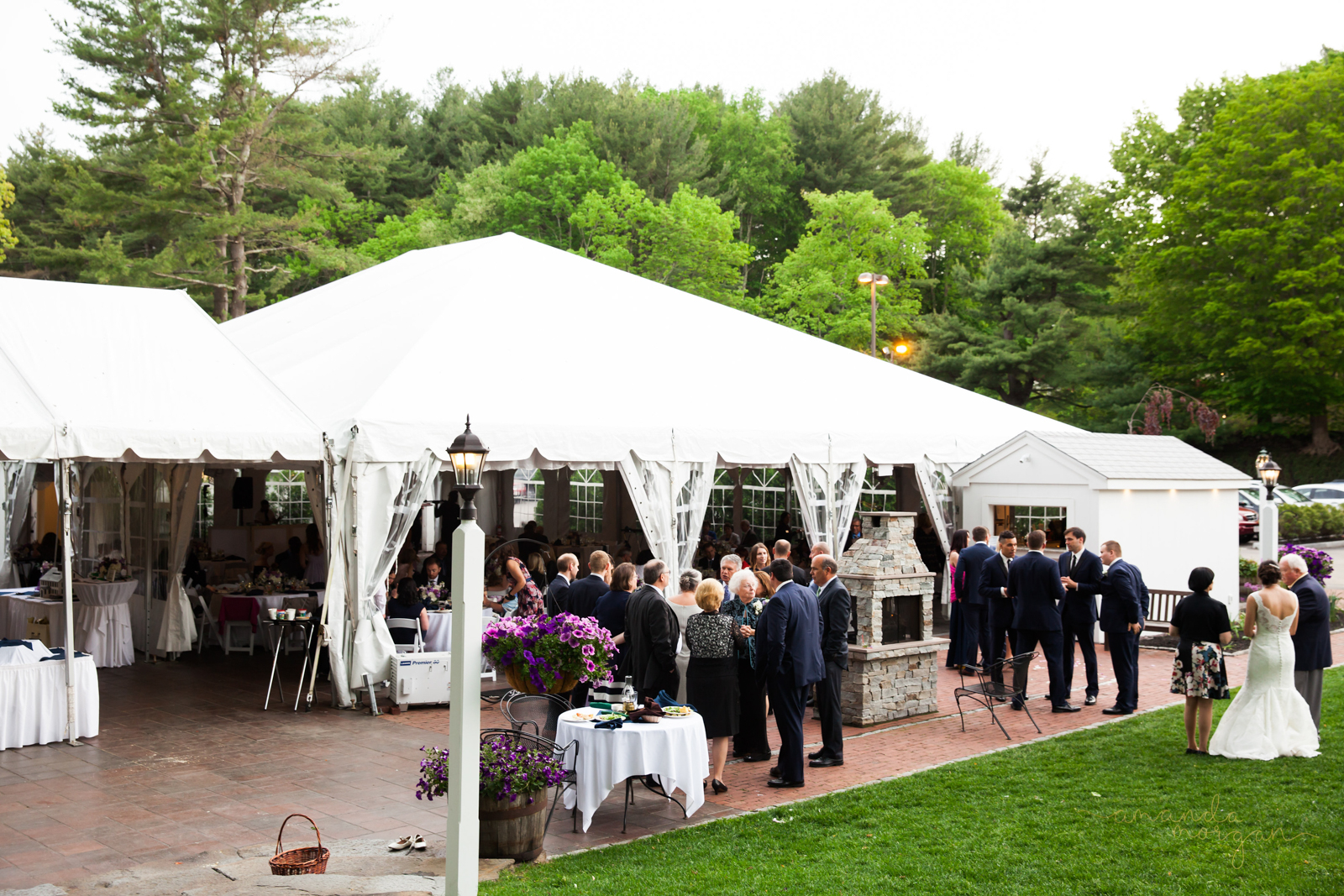 Publick-House-Wedding-Amanda-Morgan-62.jpg