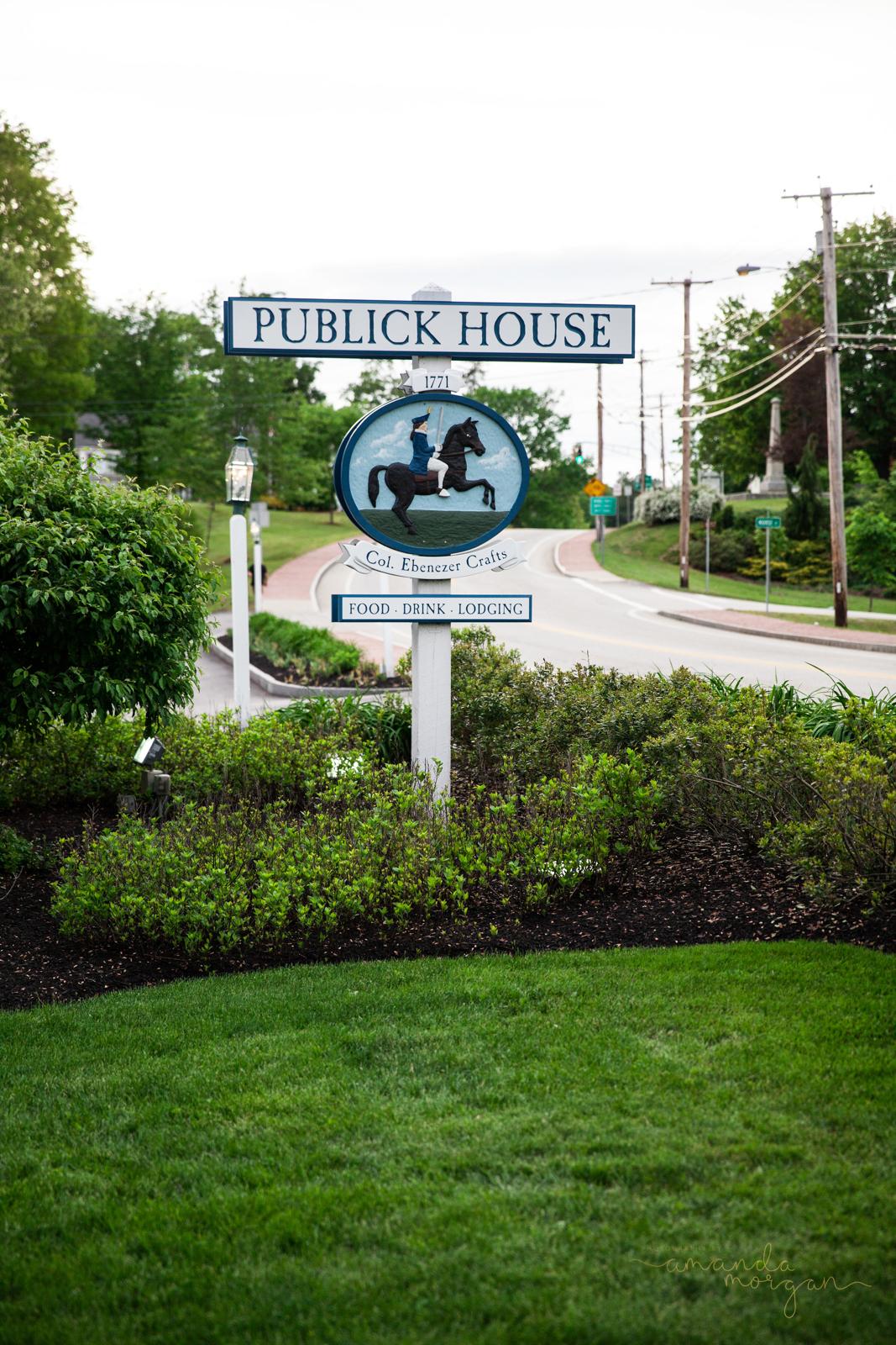 Publick-House-Wedding-Amanda-Morgan-65.jpg
